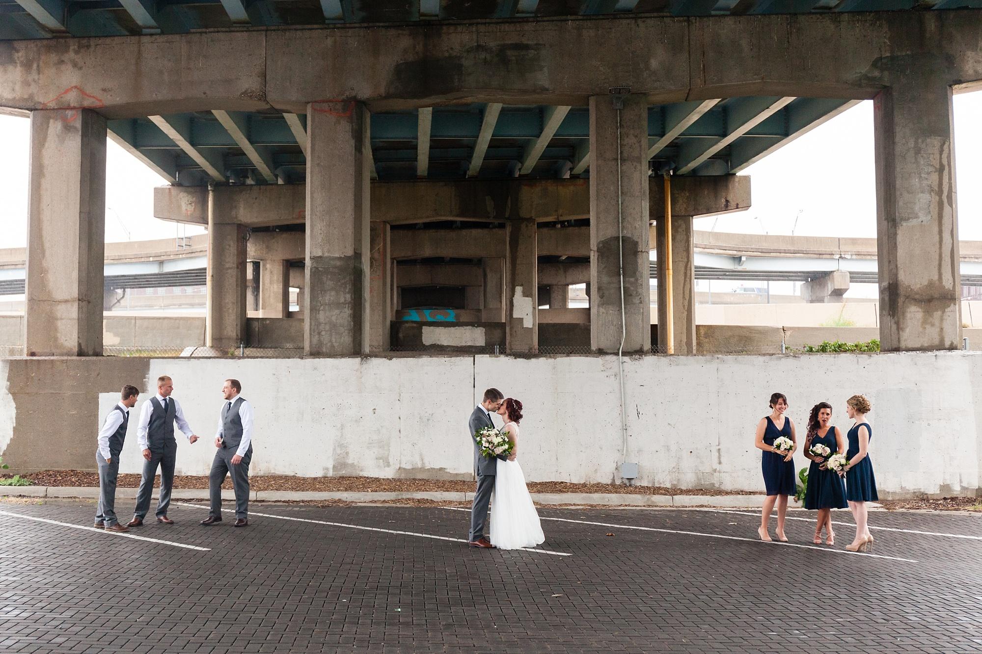 Brandon_Shafer_Photography_Lauren_Ethan_New_Vintage_Place_Grand_Rapids_Wedding_0030.jpg