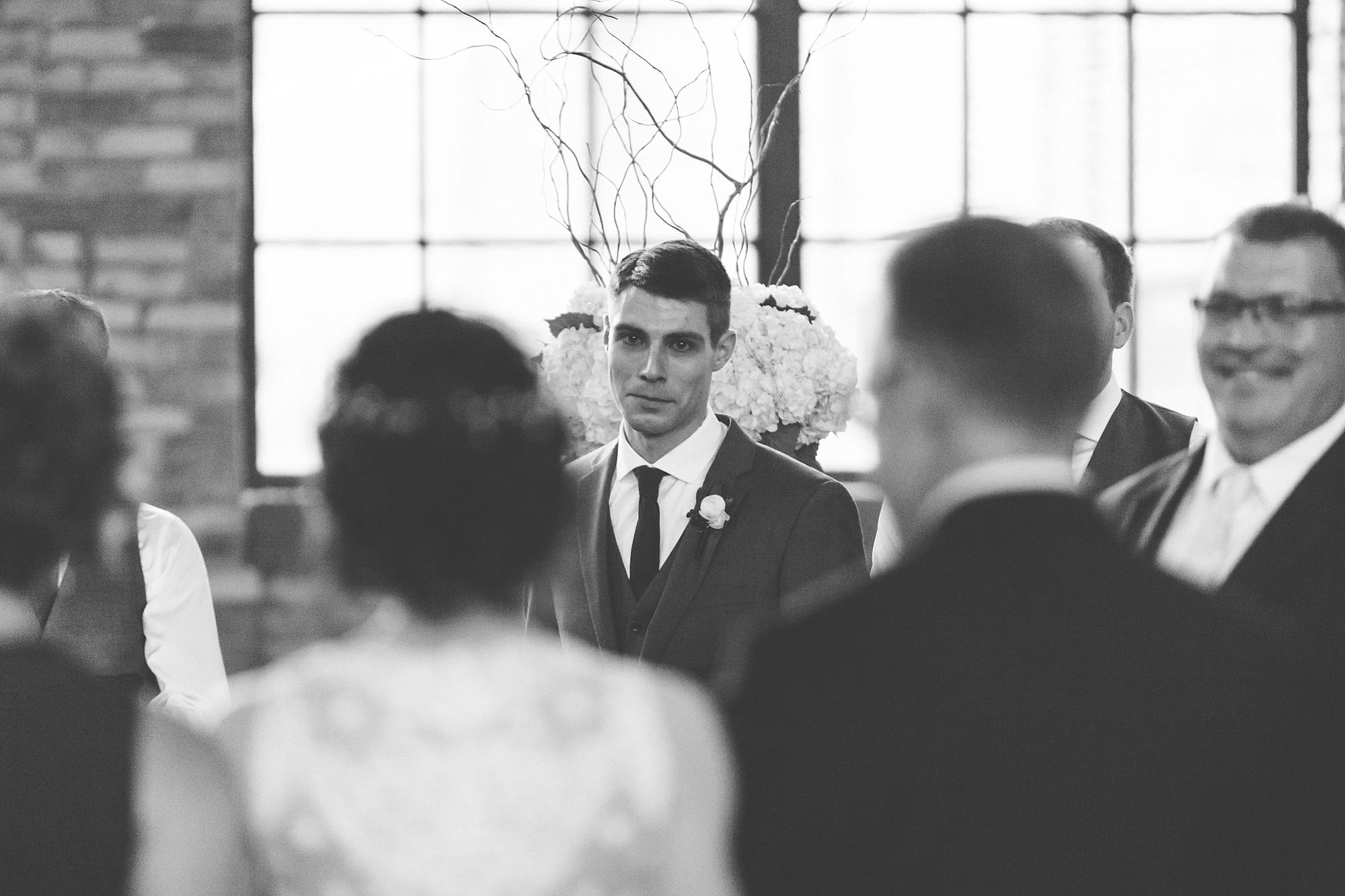 Brandon_Shafer_Photography_Lauren_Ethan_New_Vintage_Place_Grand_Rapids_Wedding_0033.jpg