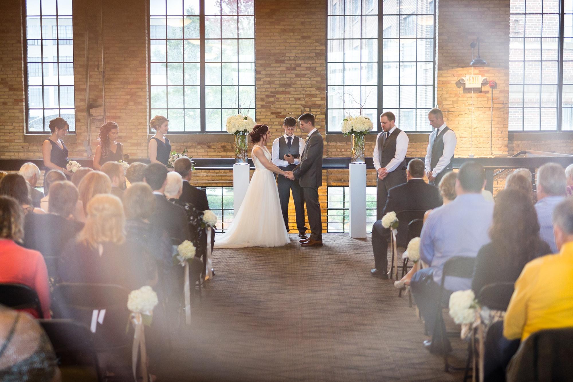 Brandon_Shafer_Photography_Lauren_Ethan_New_Vintage_Place_Grand_Rapids_Wedding_0036.jpg