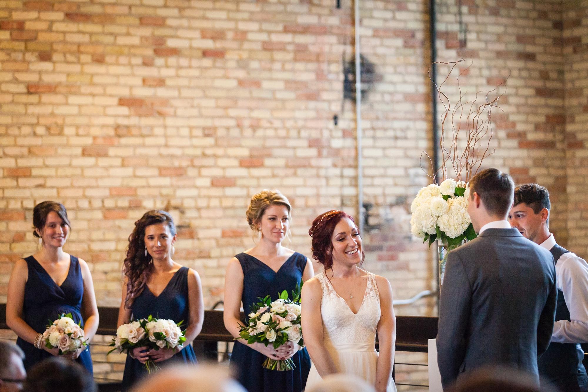 Brandon_Shafer_Photography_Lauren_Ethan_New_Vintage_Place_Grand_Rapids_Wedding_0037.jpg
