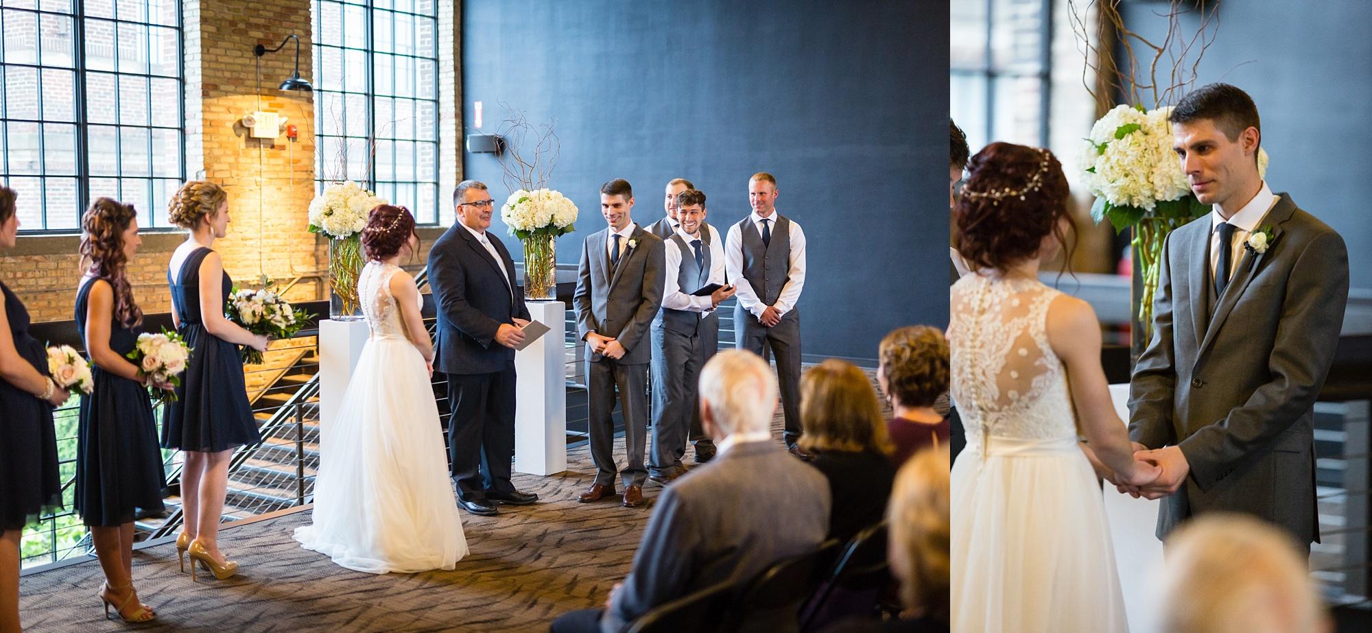 Brandon_Shafer_Photography_Lauren_Ethan_New_Vintage_Place_Grand_Rapids_Wedding_0038.jpg