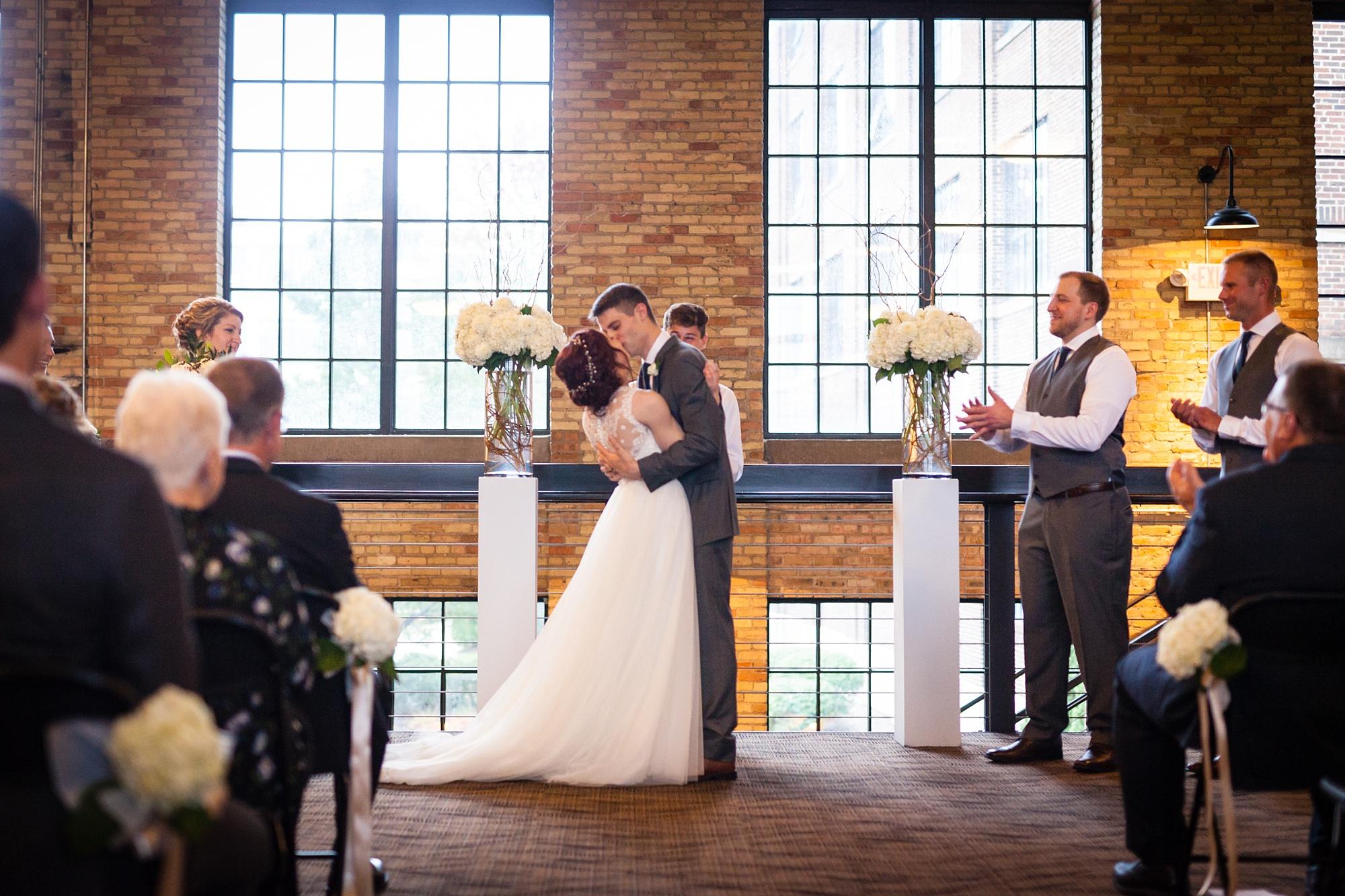 Brandon_Shafer_Photography_Lauren_Ethan_New_Vintage_Place_Grand_Rapids_Wedding_0039.jpg