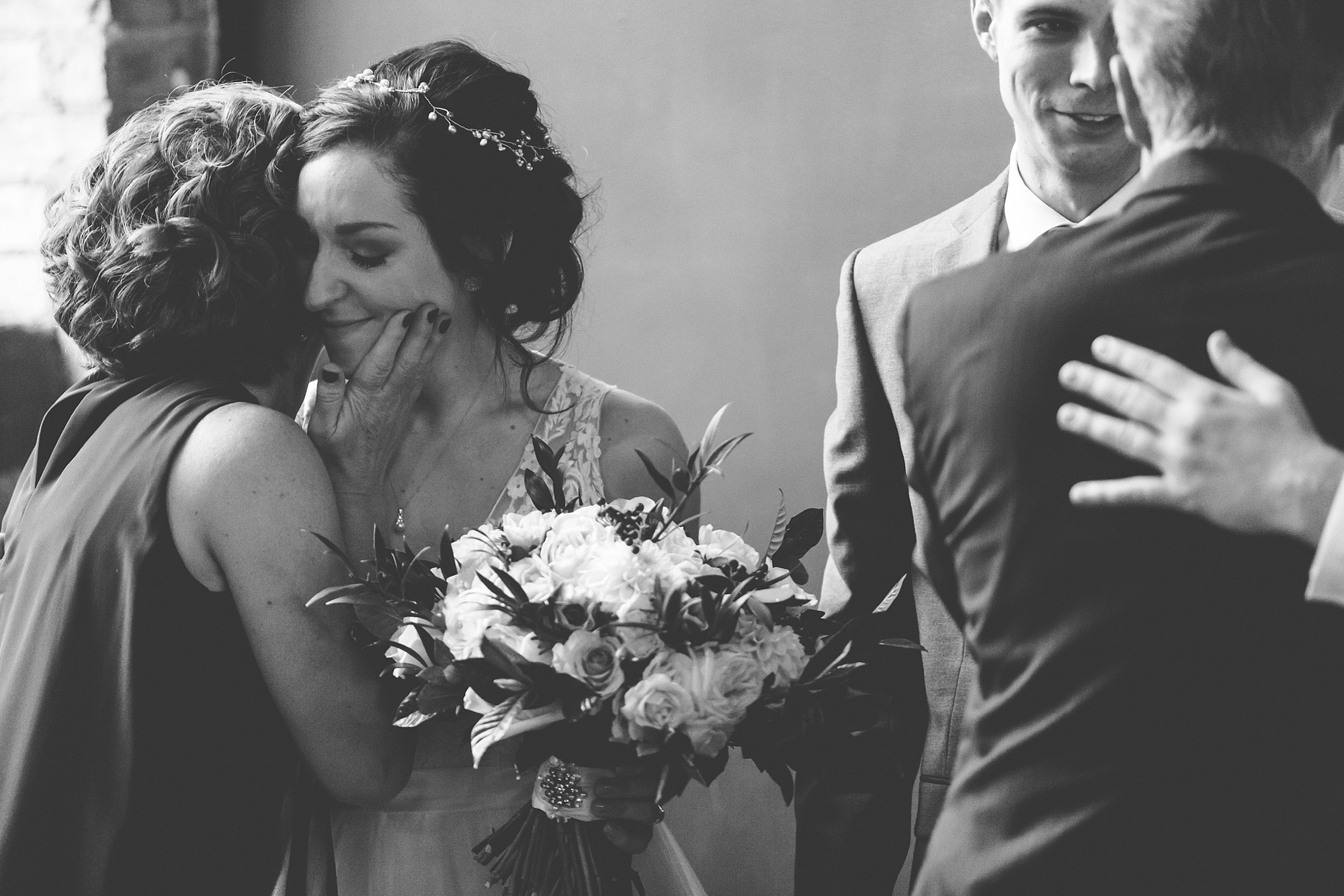 Brandon_Shafer_Photography_Lauren_Ethan_New_Vintage_Place_Grand_Rapids_Wedding_0041.jpg