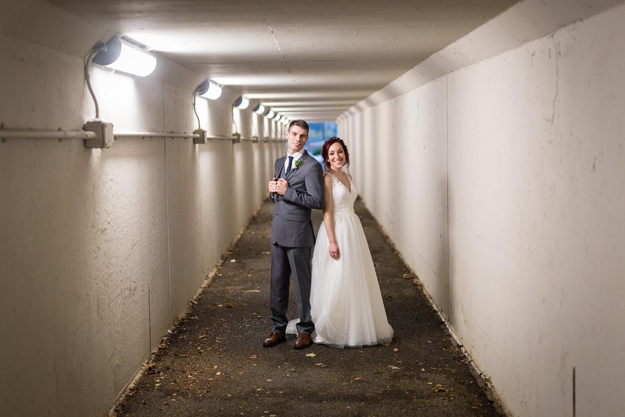Brandon_Shafer_Photography_Lauren_Ethan_New_Vintage_Place_Grand_Rapids_Wedding_0045.jpg
