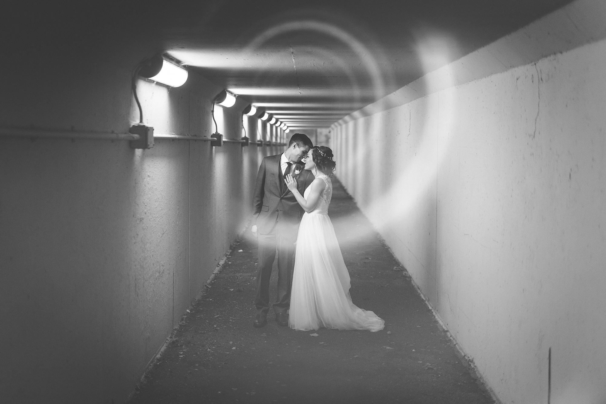 Brandon_Shafer_Photography_Lauren_Ethan_New_Vintage_Place_Grand_Rapids_Wedding_0046.jpg