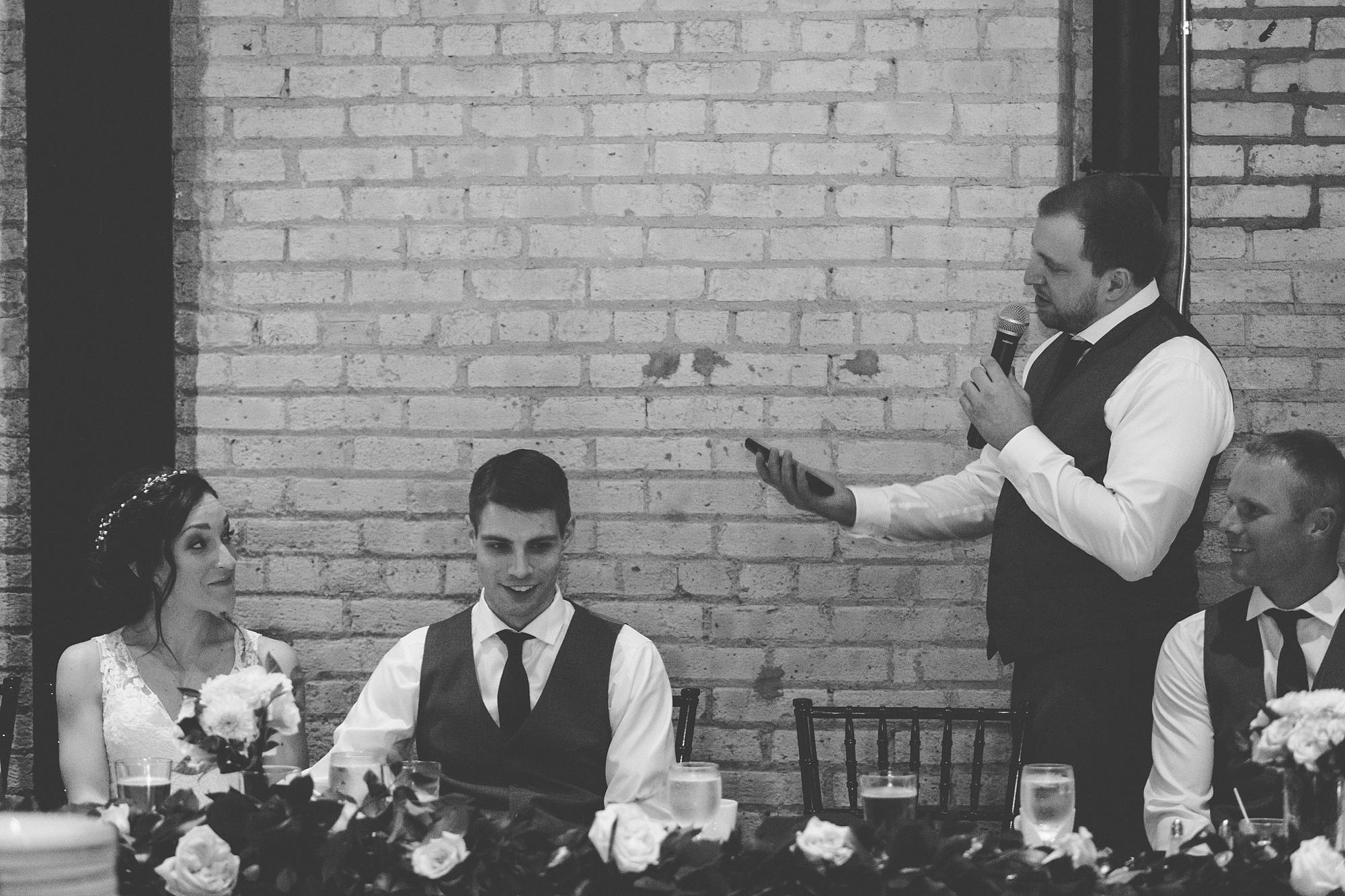 Brandon_Shafer_Photography_Lauren_Ethan_New_Vintage_Place_Grand_Rapids_Wedding_0048.jpg