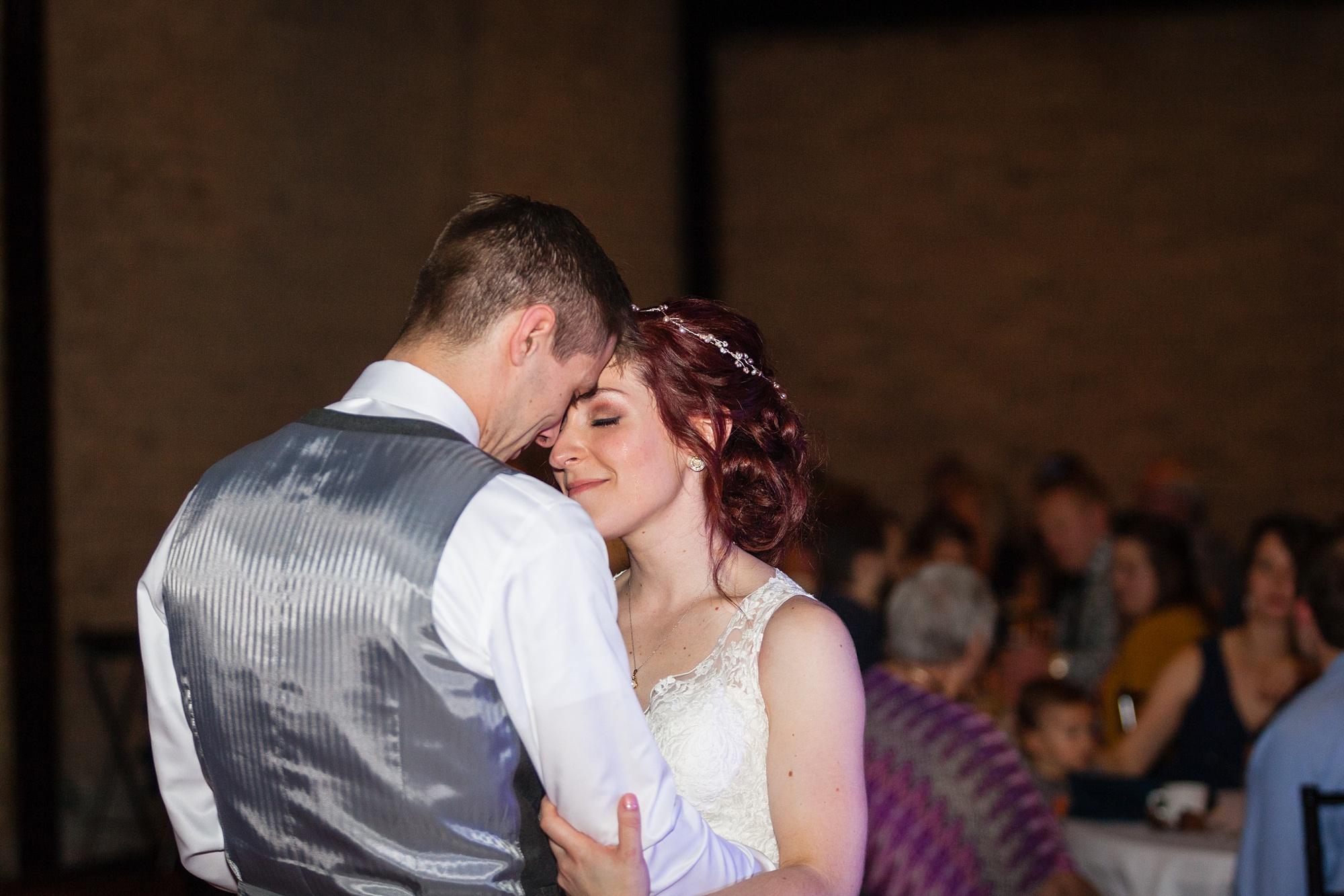 Brandon_Shafer_Photography_Lauren_Ethan_New_Vintage_Place_Grand_Rapids_Wedding_0050.jpg