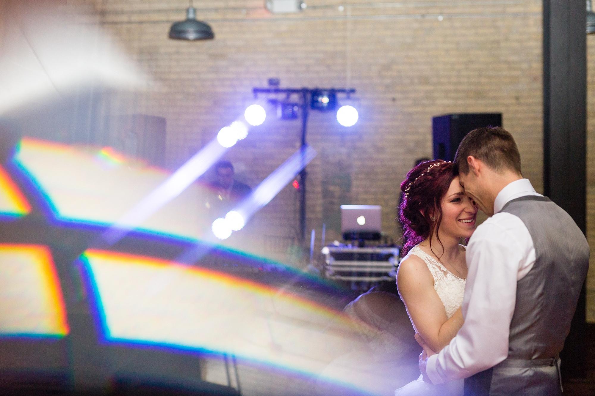 Brandon_Shafer_Photography_Lauren_Ethan_New_Vintage_Place_Grand_Rapids_Wedding_0051.jpg