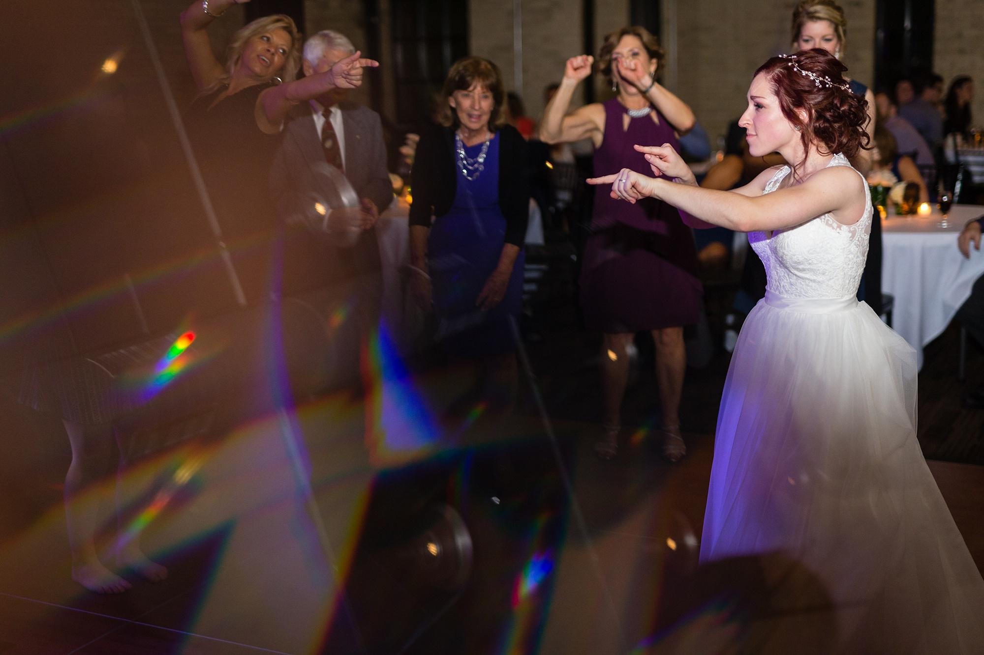 Brandon_Shafer_Photography_Lauren_Ethan_New_Vintage_Place_Grand_Rapids_Wedding_0056.jpg