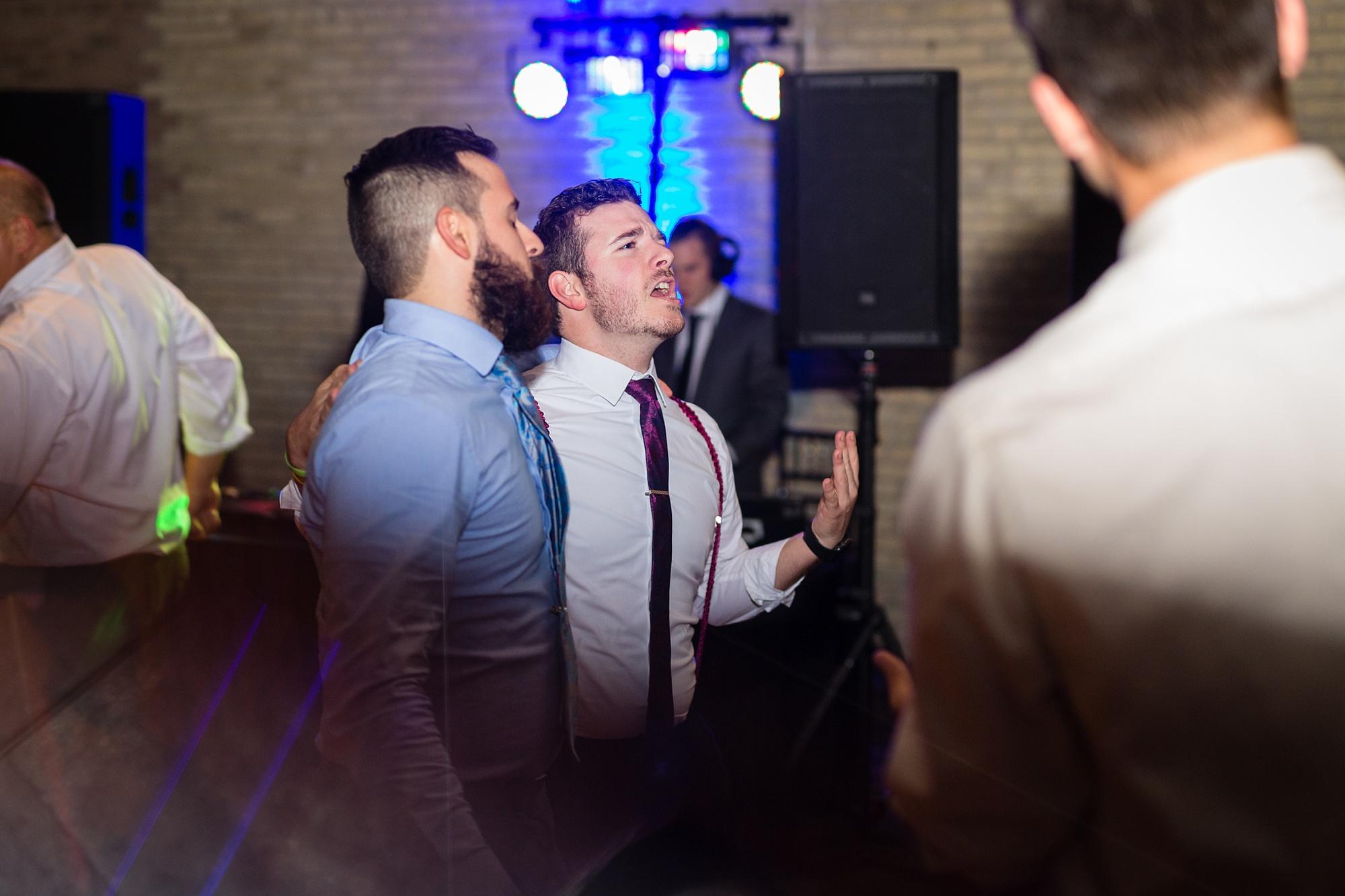 Brandon_Shafer_Photography_Lauren_Ethan_New_Vintage_Place_Grand_Rapids_Wedding_0059.jpg