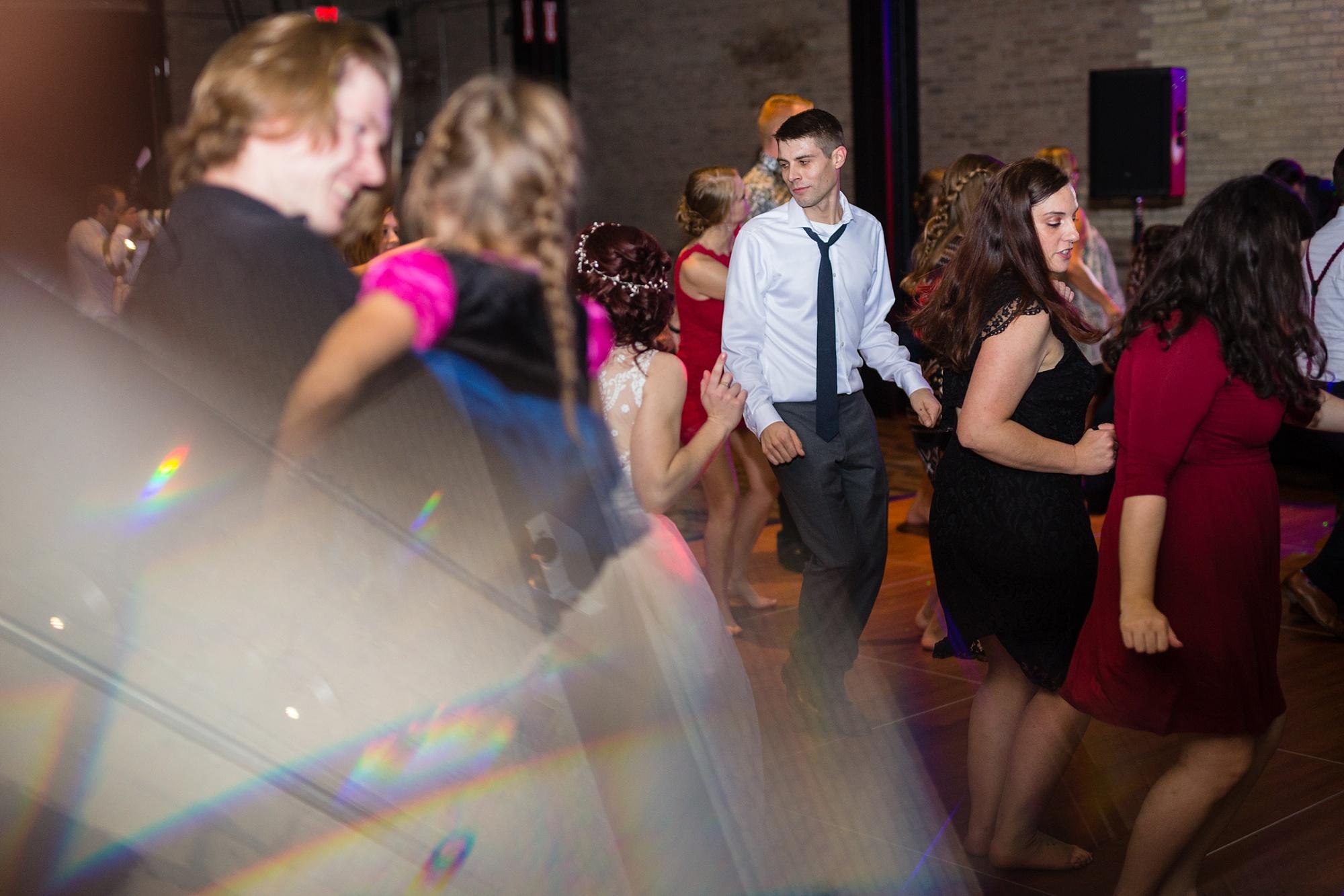 Brandon_Shafer_Photography_Lauren_Ethan_New_Vintage_Place_Grand_Rapids_Wedding_0060.jpg