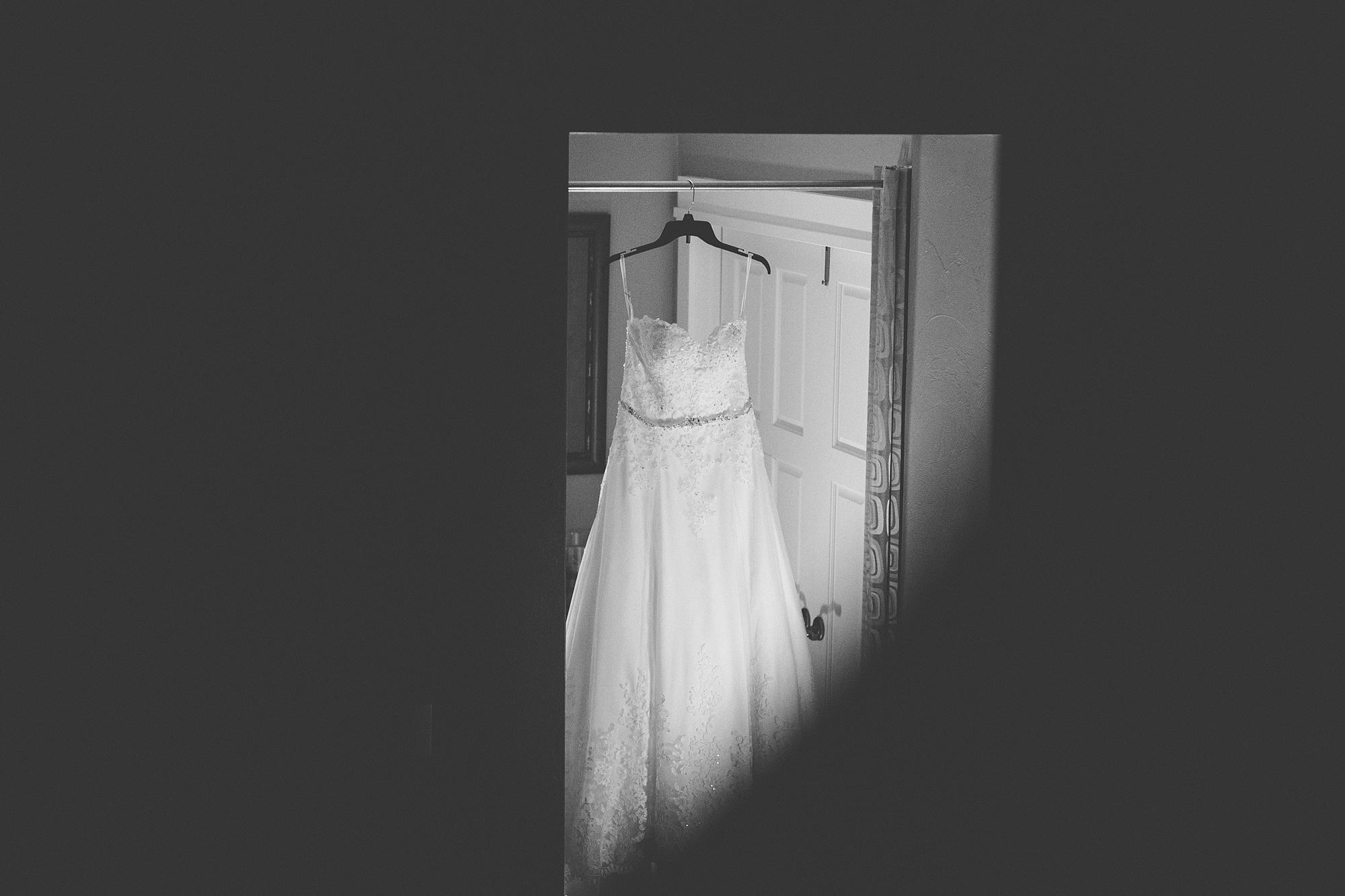 Brandon_Shafer_Photography_Emily_Travis_Kalamazoo_Wedding_Photography_0001.jpg