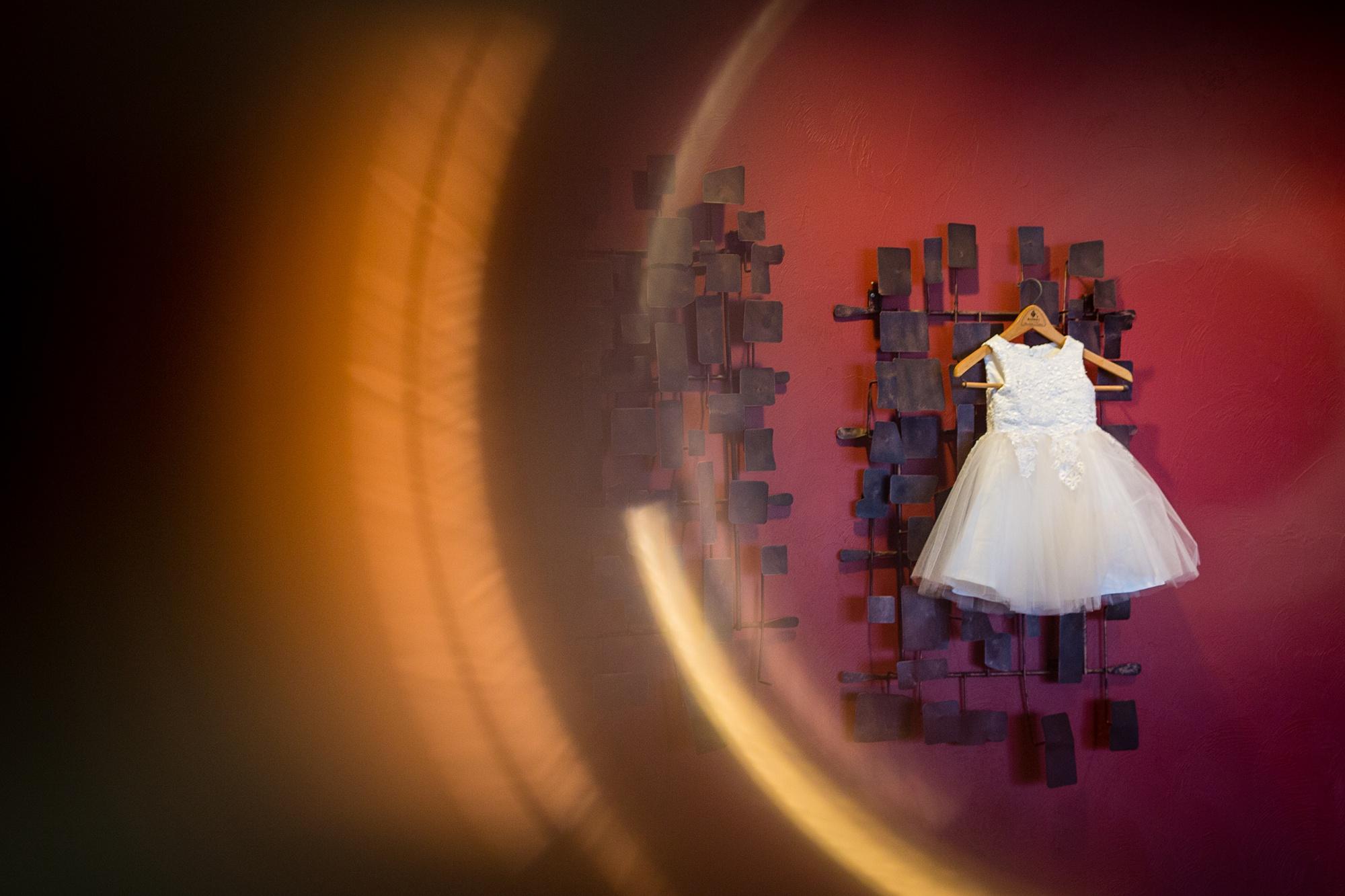 Brandon_Shafer_Photography_Emily_Travis_Kalamazoo_Wedding_Photography_0005.jpg