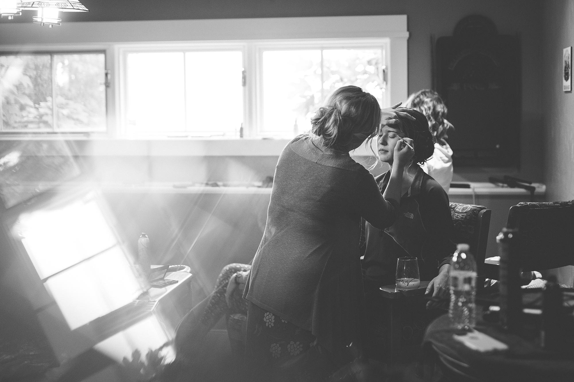 Brandon_Shafer_Photography_Emily_Travis_Kalamazoo_Wedding_Photography_0006.jpg