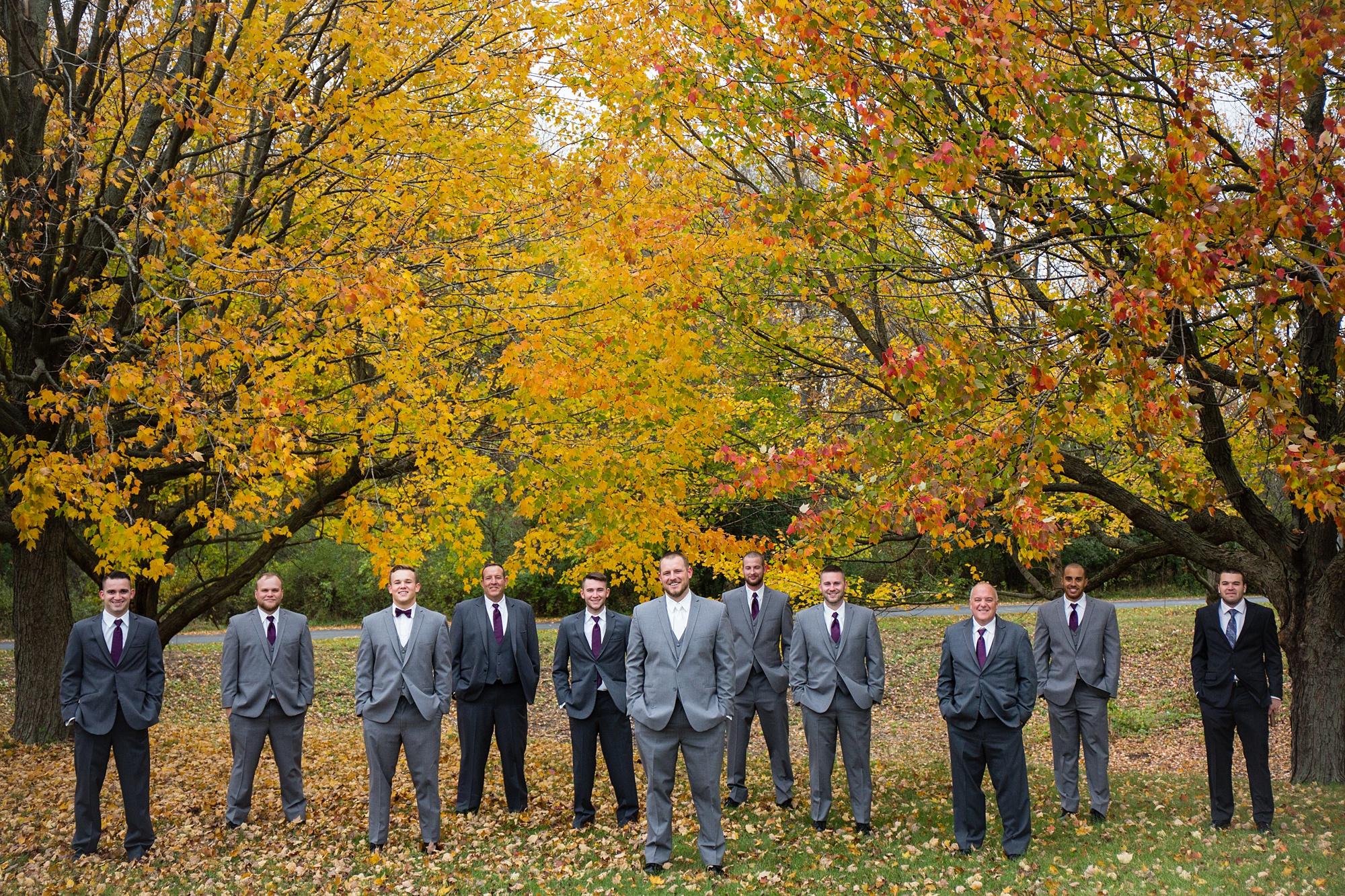 Brandon_Shafer_Photography_Emily_Travis_Kalamazoo_Wedding_Photography_0012.jpg