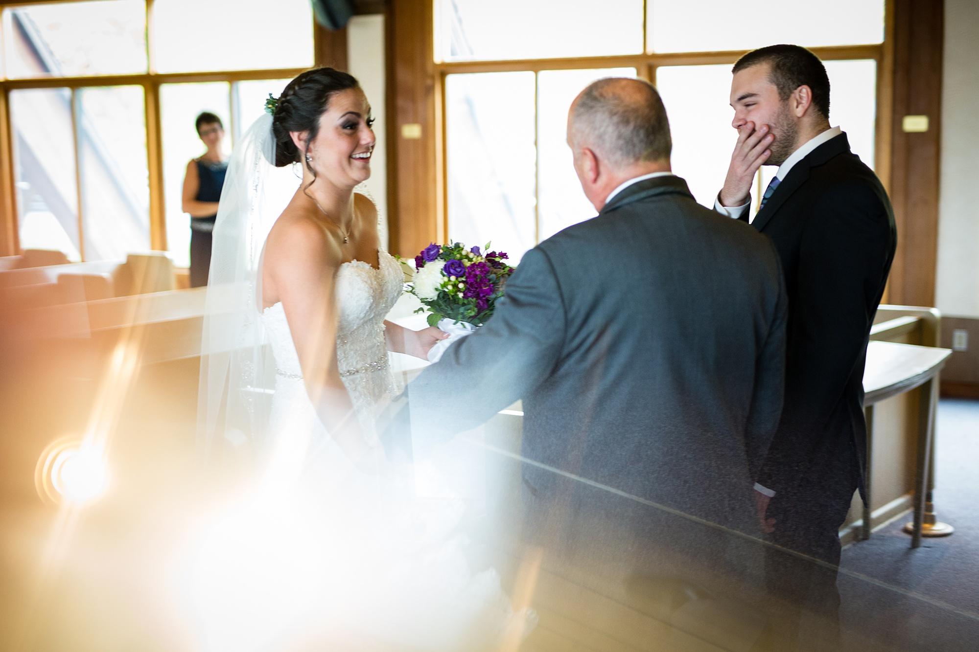 Brandon_Shafer_Photography_Emily_Travis_Kalamazoo_Wedding_Photography_0017.jpg