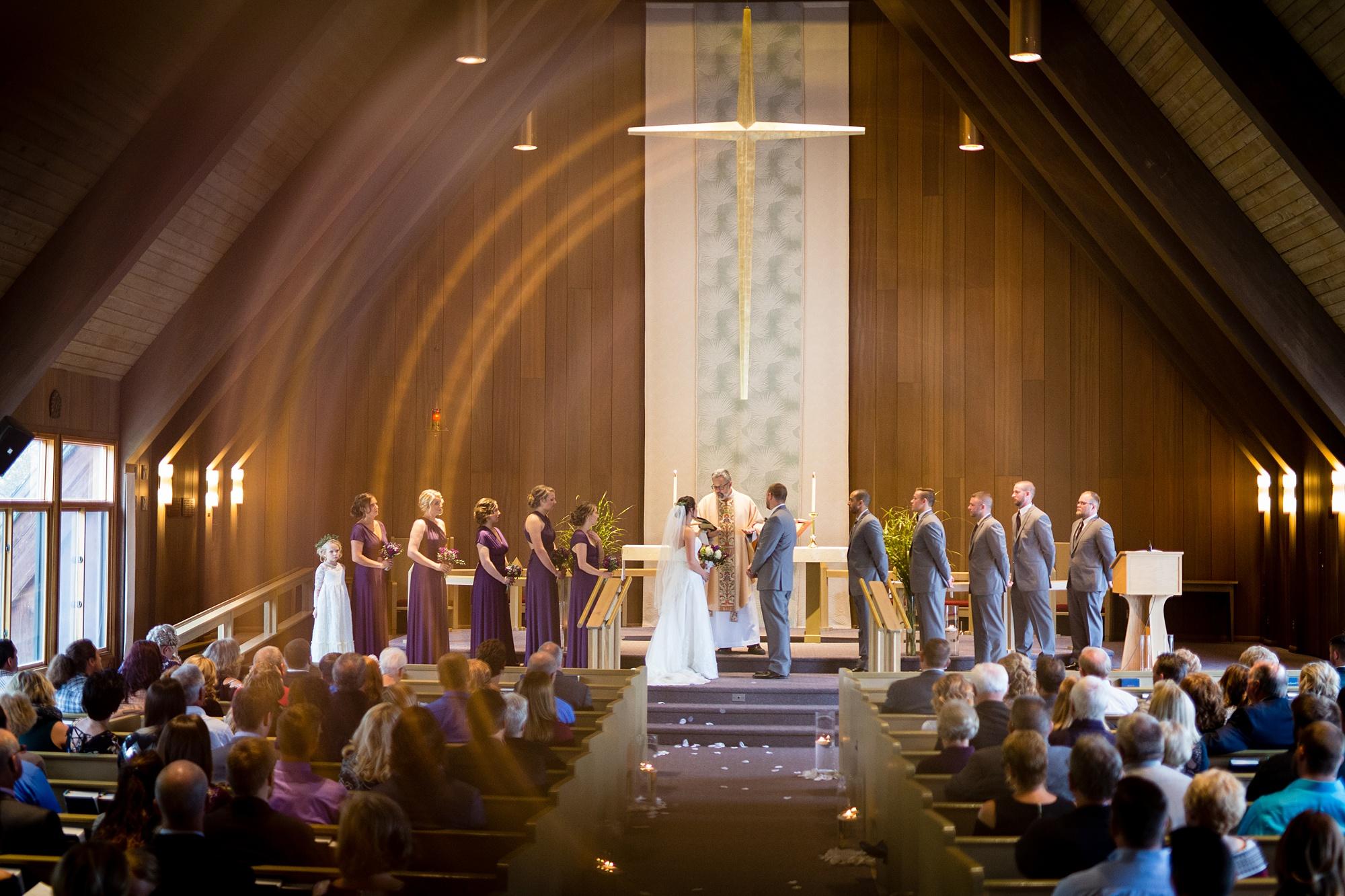 Brandon_Shafer_Photography_Emily_Travis_Kalamazoo_Wedding_Photography_0025.jpg