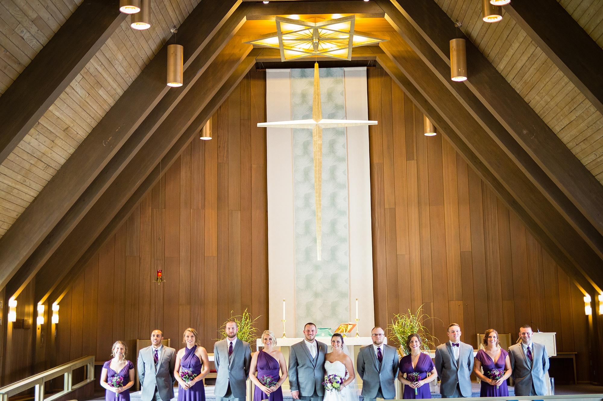 Brandon_Shafer_Photography_Emily_Travis_Kalamazoo_Wedding_Photography_0029.jpg