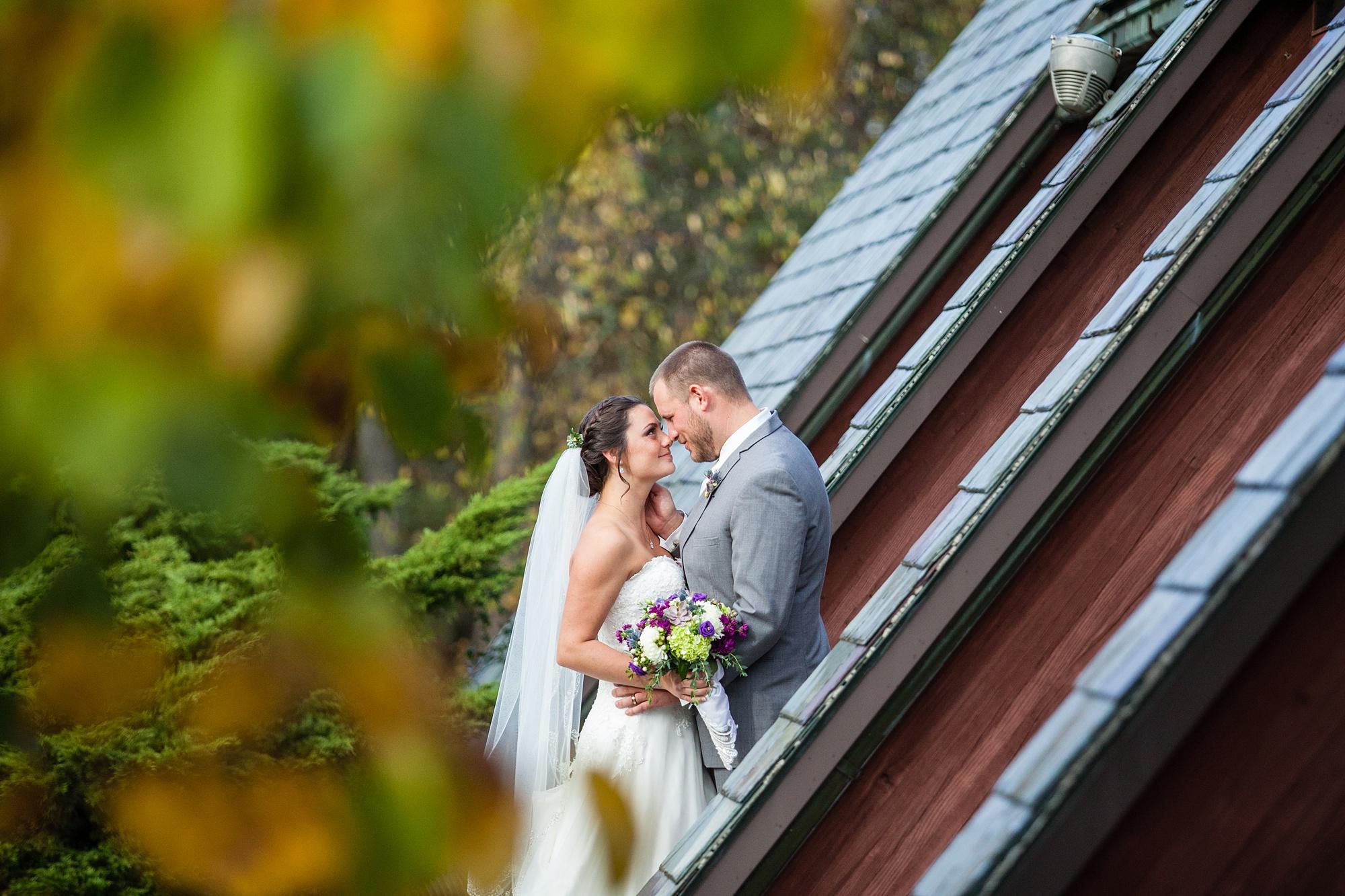 Brandon_Shafer_Photography_Emily_Travis_Kalamazoo_Wedding_Photography_0031.jpg