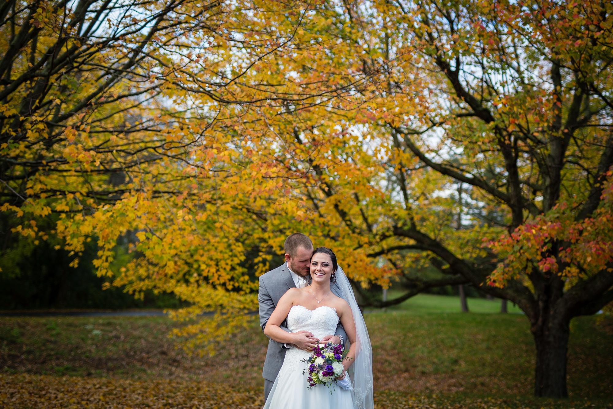 Brandon_Shafer_Photography_Emily_Travis_Kalamazoo_Wedding_Photography_0033.jpg
