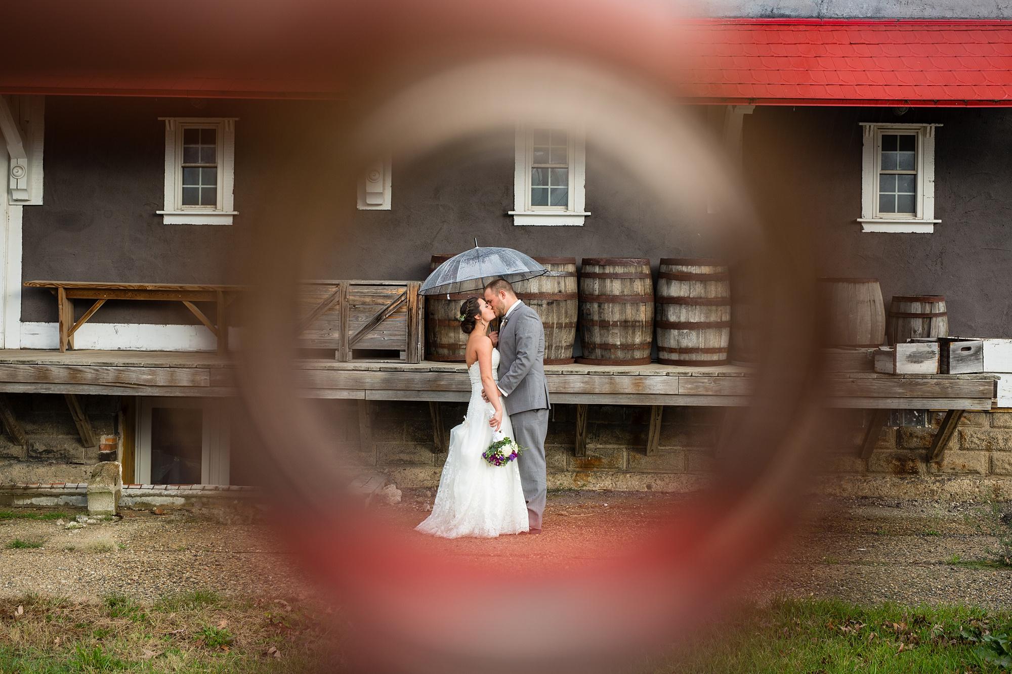 Brandon_Shafer_Photography_Emily_Travis_Kalamazoo_Wedding_Photography_0038.jpg
