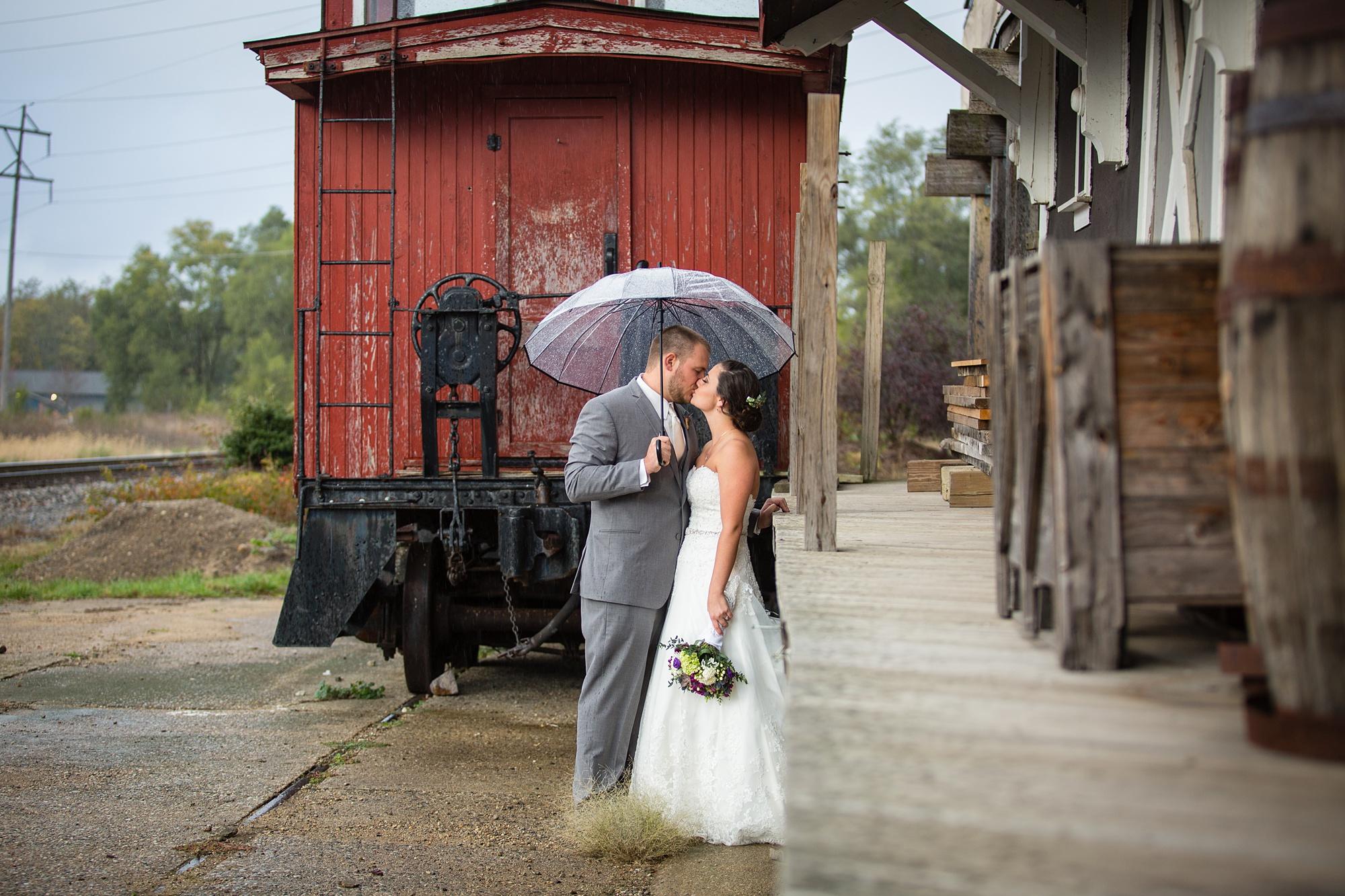 Brandon_Shafer_Photography_Emily_Travis_Kalamazoo_Wedding_Photography_0039.jpg