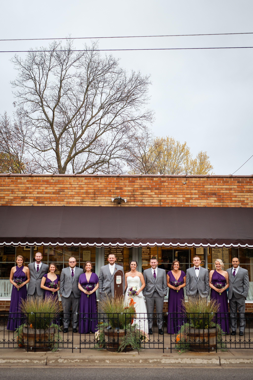 Brandon_Shafer_Photography_Emily_Travis_Kalamazoo_Wedding_Photography_0041.jpg