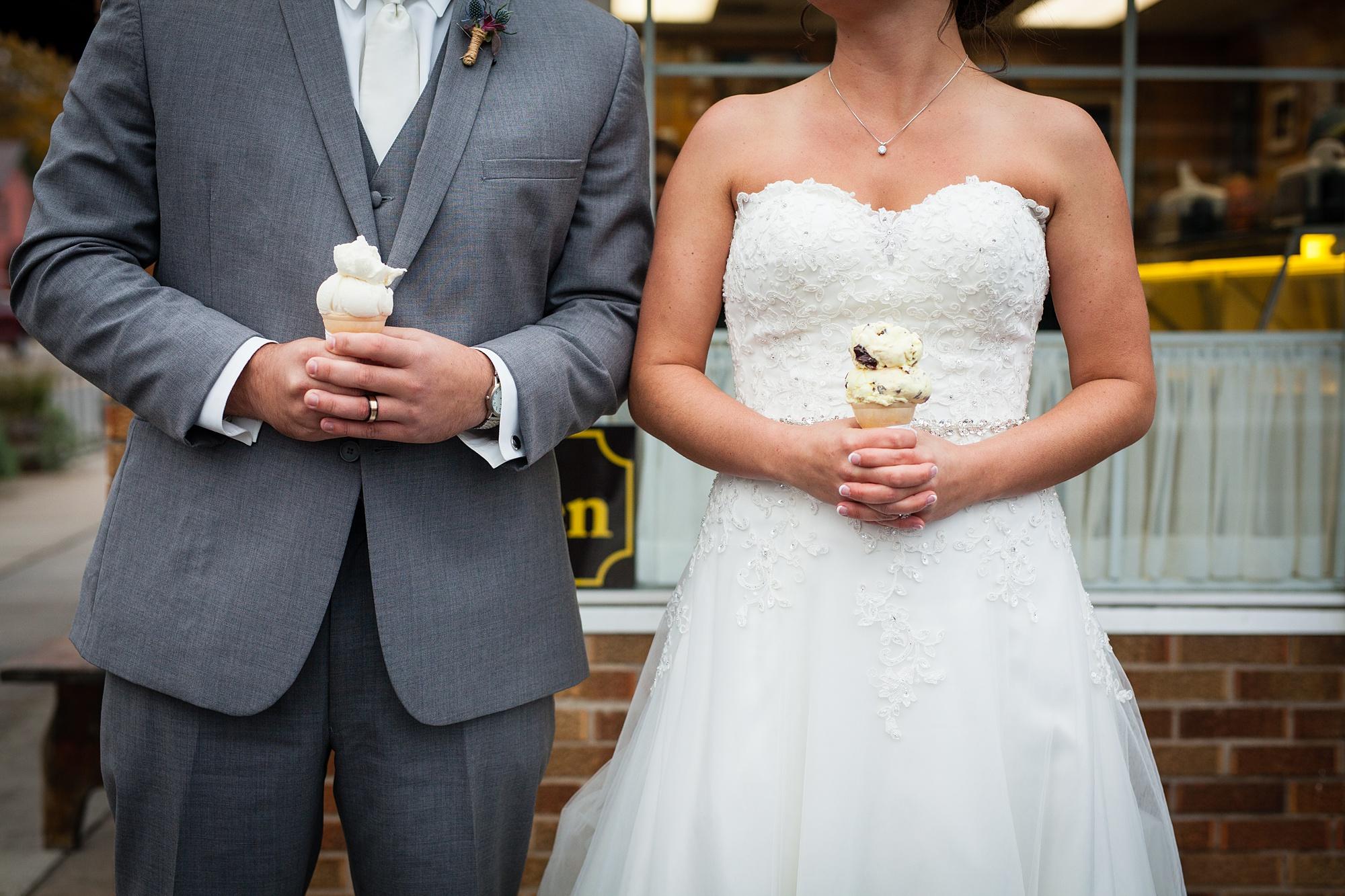 Brandon_Shafer_Photography_Emily_Travis_Kalamazoo_Wedding_Photography_0043.jpg