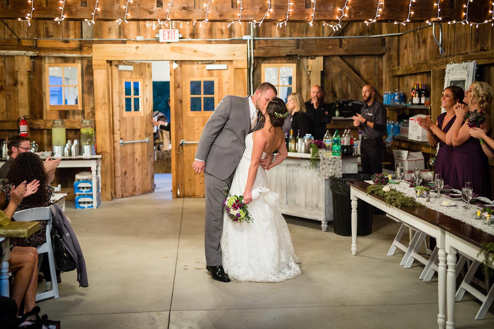 Brandon_Shafer_Photography_Emily_Travis_Kalamazoo_Wedding_Photography_0049.jpg