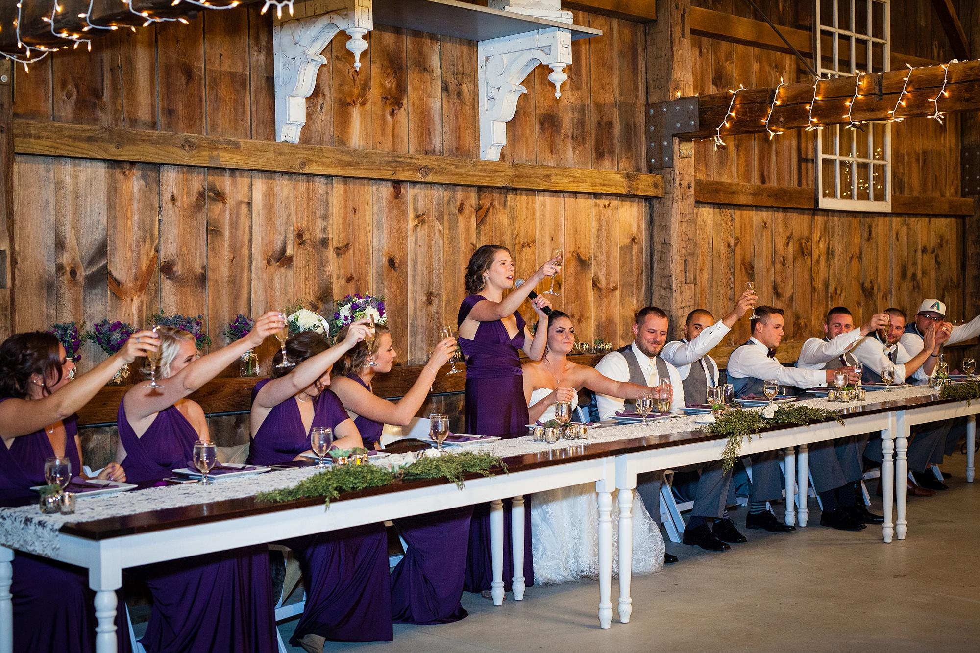 Brandon_Shafer_Photography_Emily_Travis_Kalamazoo_Wedding_Photography_0050.jpg
