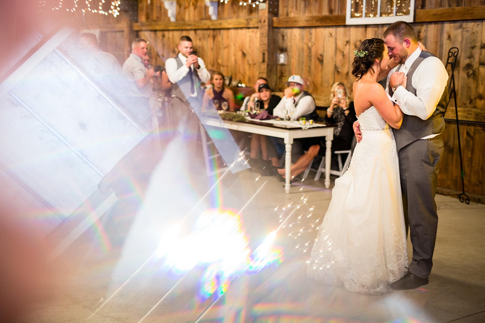 Brandon_Shafer_Photography_Emily_Travis_Kalamazoo_Wedding_Photography_0052.jpg