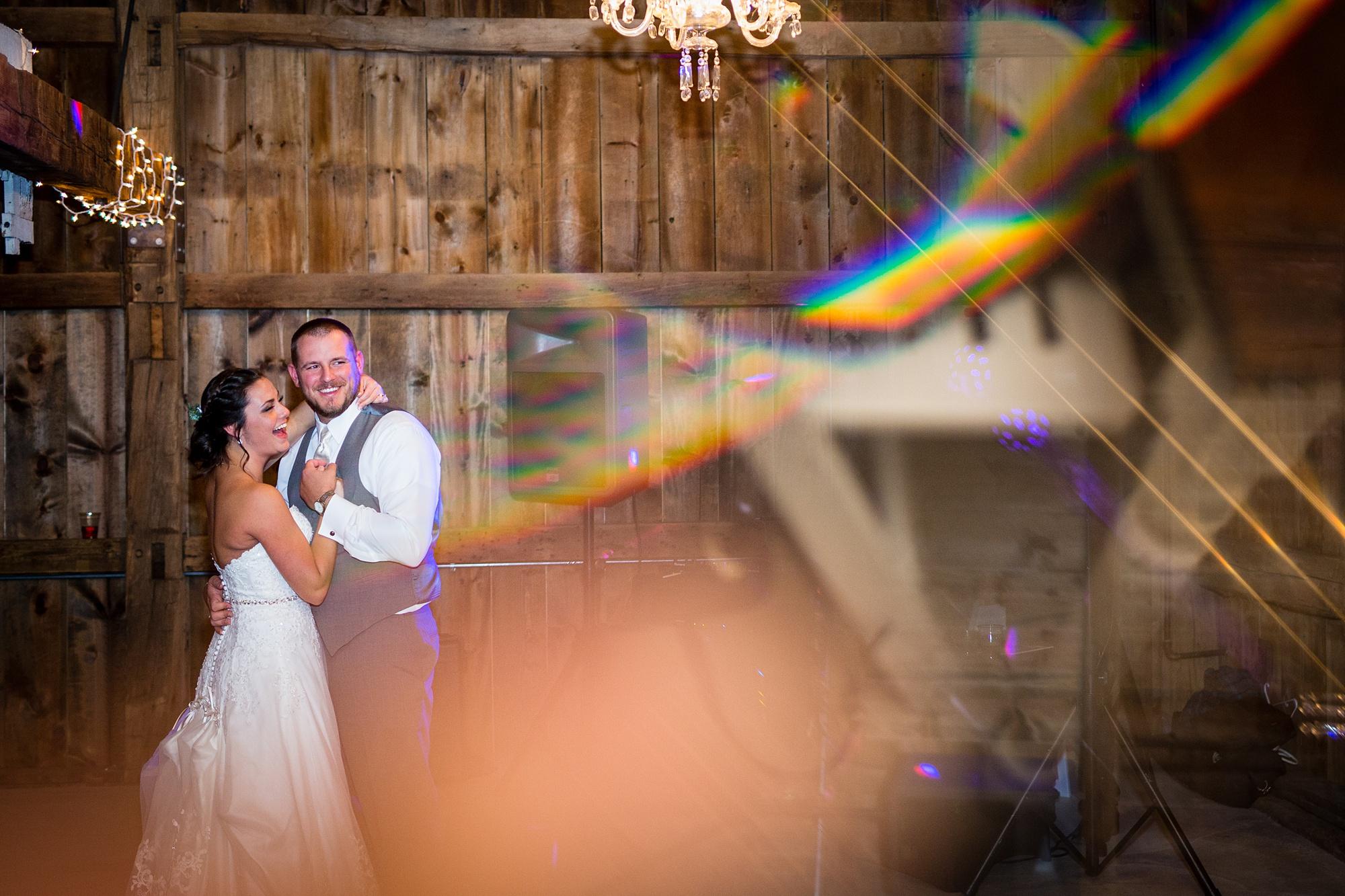 Brandon_Shafer_Photography_Emily_Travis_Kalamazoo_Wedding_Photography_0053.jpg