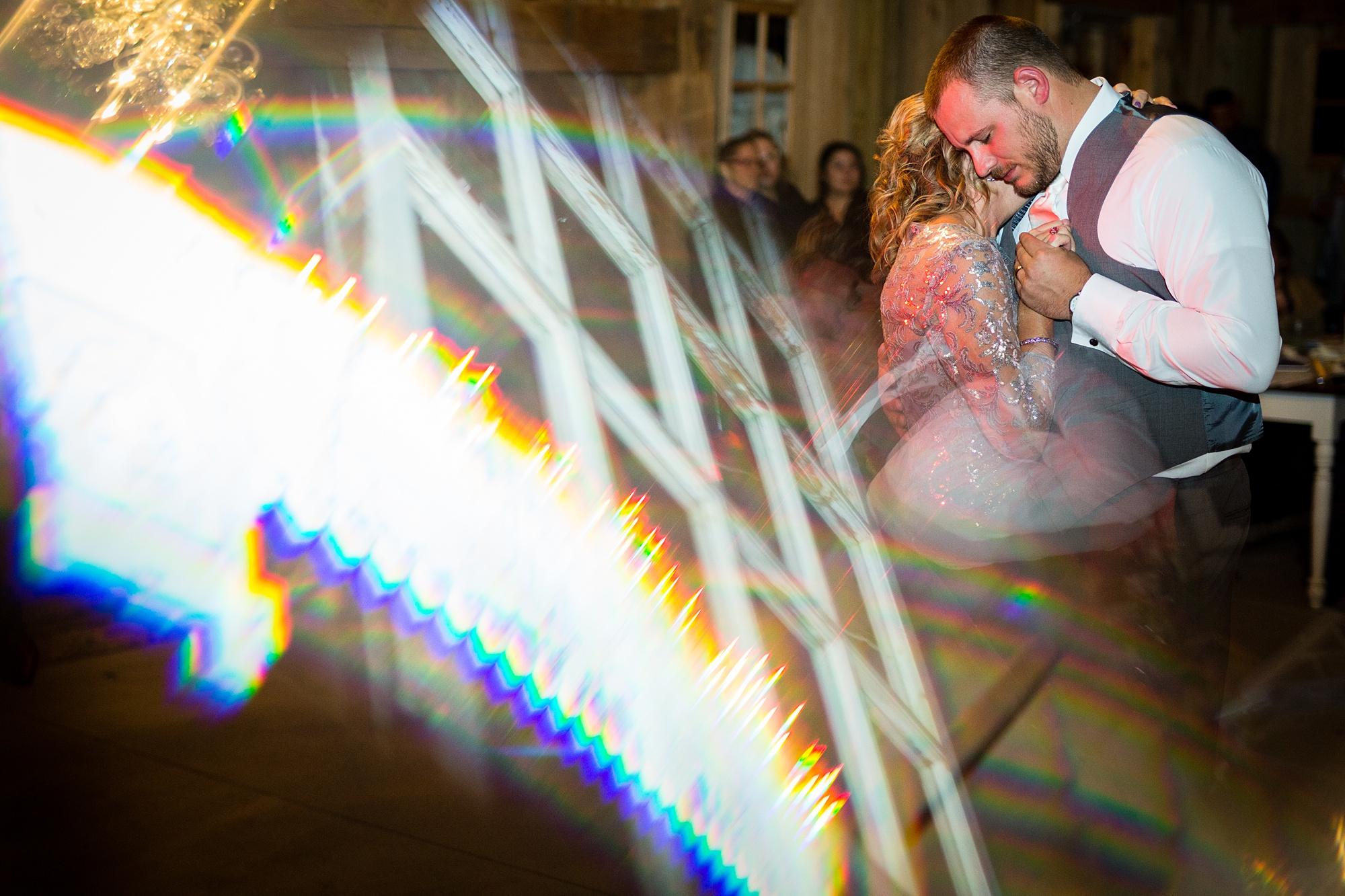 Brandon_Shafer_Photography_Emily_Travis_Kalamazoo_Wedding_Photography_0054.jpg