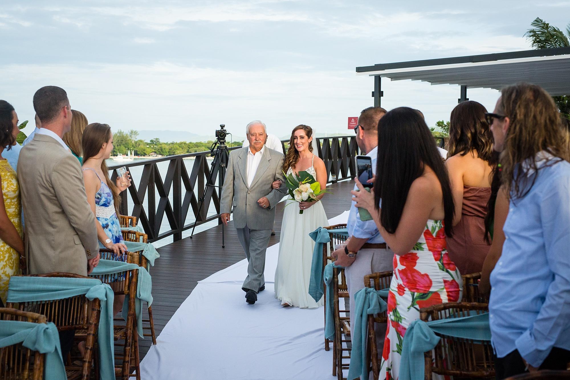 Brandon_Shafer_Photography_Scott_Marisa_Negril_Jamaica_Destination_Wedding_Photography_0027.jpg
