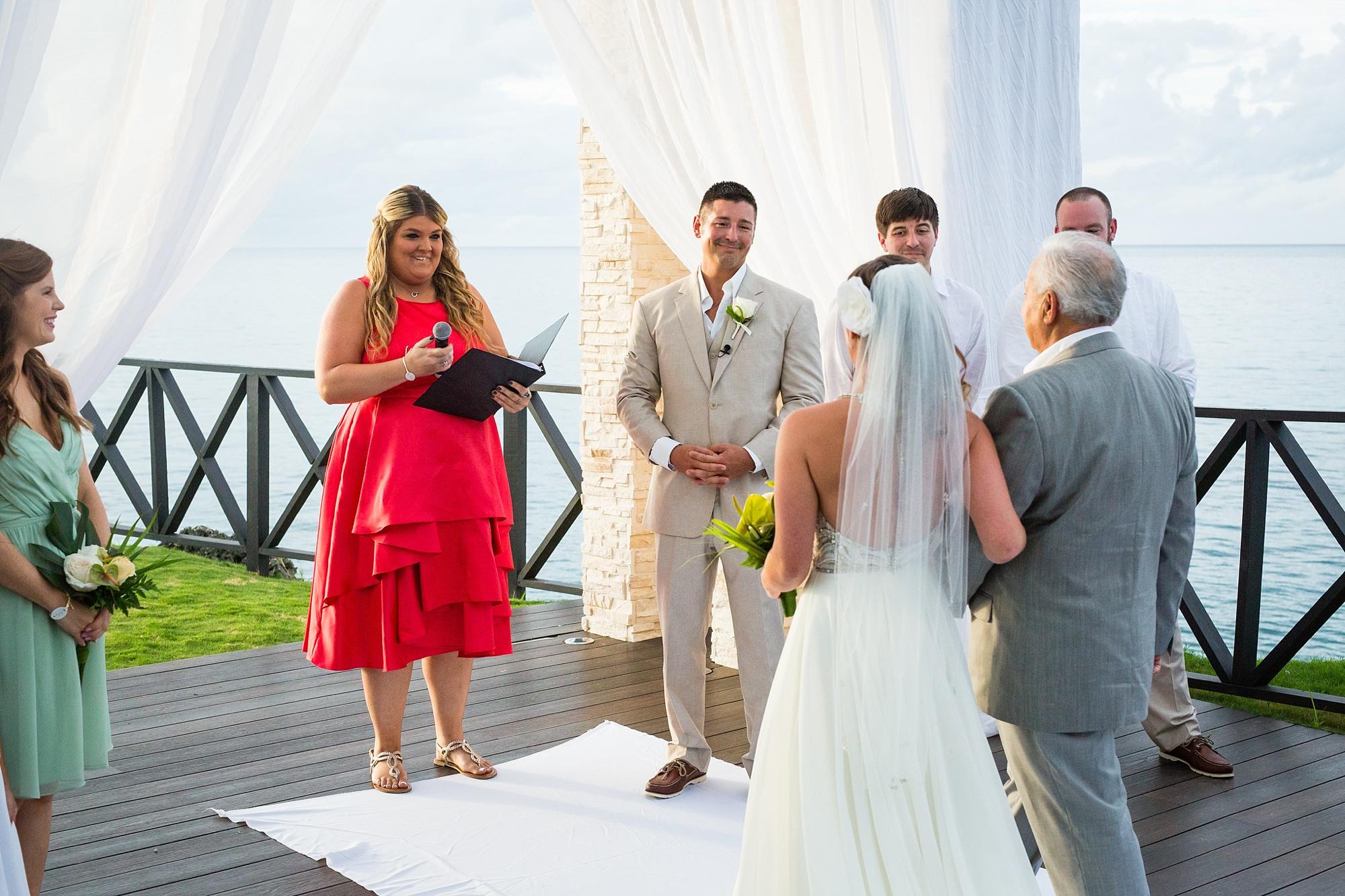 Brandon_Shafer_Photography_Scott_Marisa_Negril_Jamaica_Destination_Wedding_Photography_0029.jpg