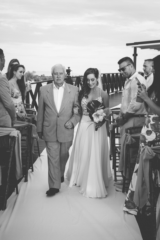 Brandon_Shafer_Photography_Scott_Marisa_Negril_Jamaica_Destination_Wedding_Photography_0028.jpg