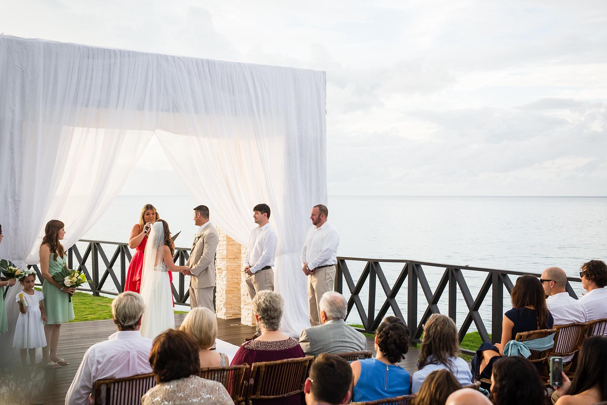 Brandon_Shafer_Photography_Scott_Marisa_Negril_Jamaica_Destination_Wedding_Photography_0031.jpg