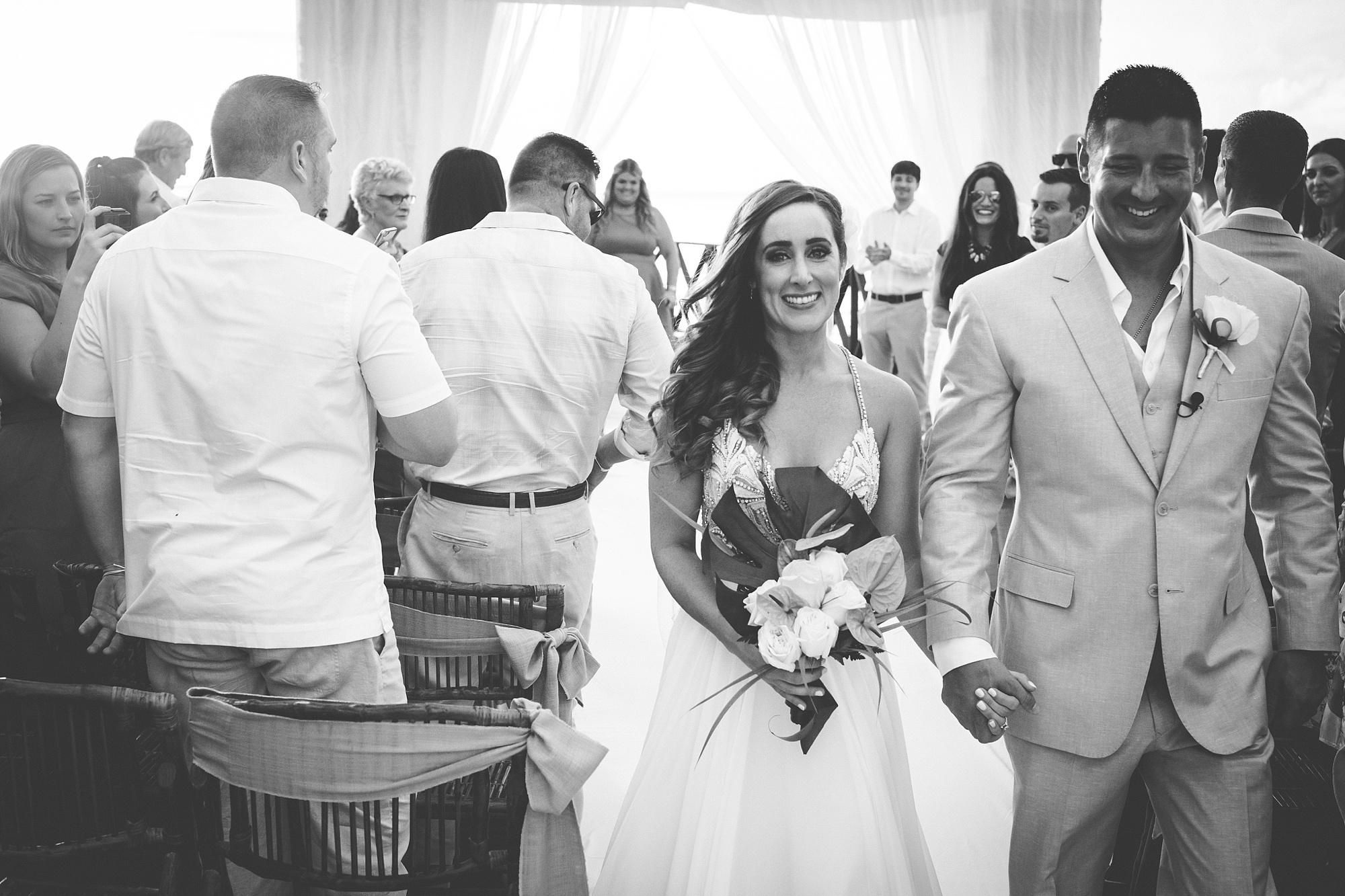 Brandon_Shafer_Photography_Scott_Marisa_Negril_Jamaica_Destination_Wedding_Photography_0037.jpg