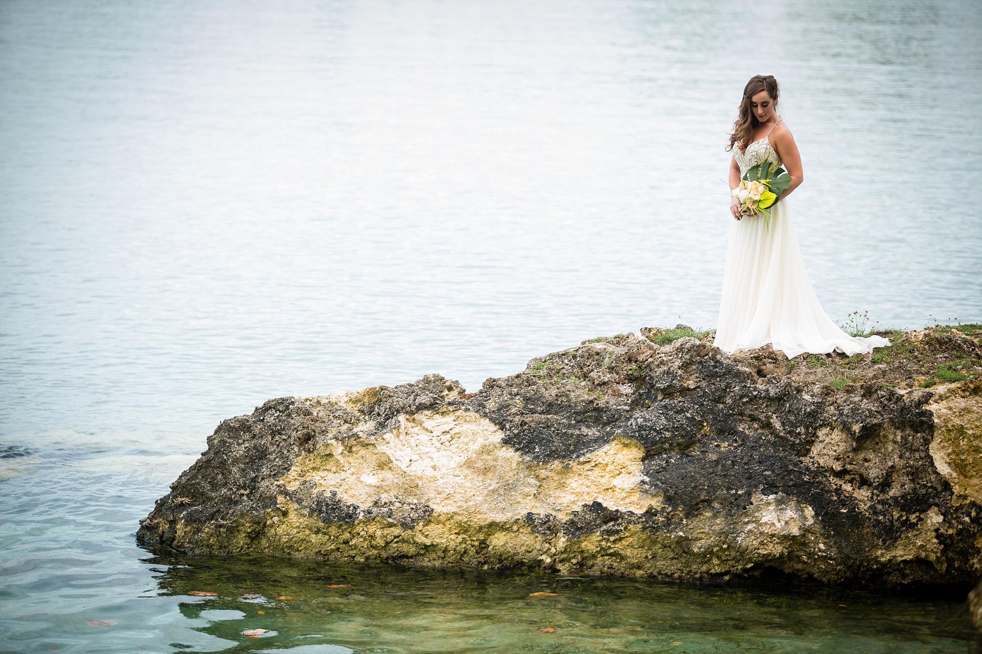Brandon_Shafer_Photography_Scott_Marisa_Negril_Jamaica_Destination_Wedding_Photography_0043.jpg