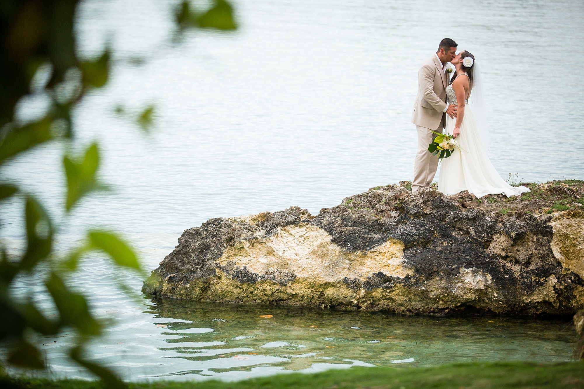 Brandon_Shafer_Photography_Scott_Marisa_Negril_Jamaica_Destination_Wedding_Photography_0044.jpg