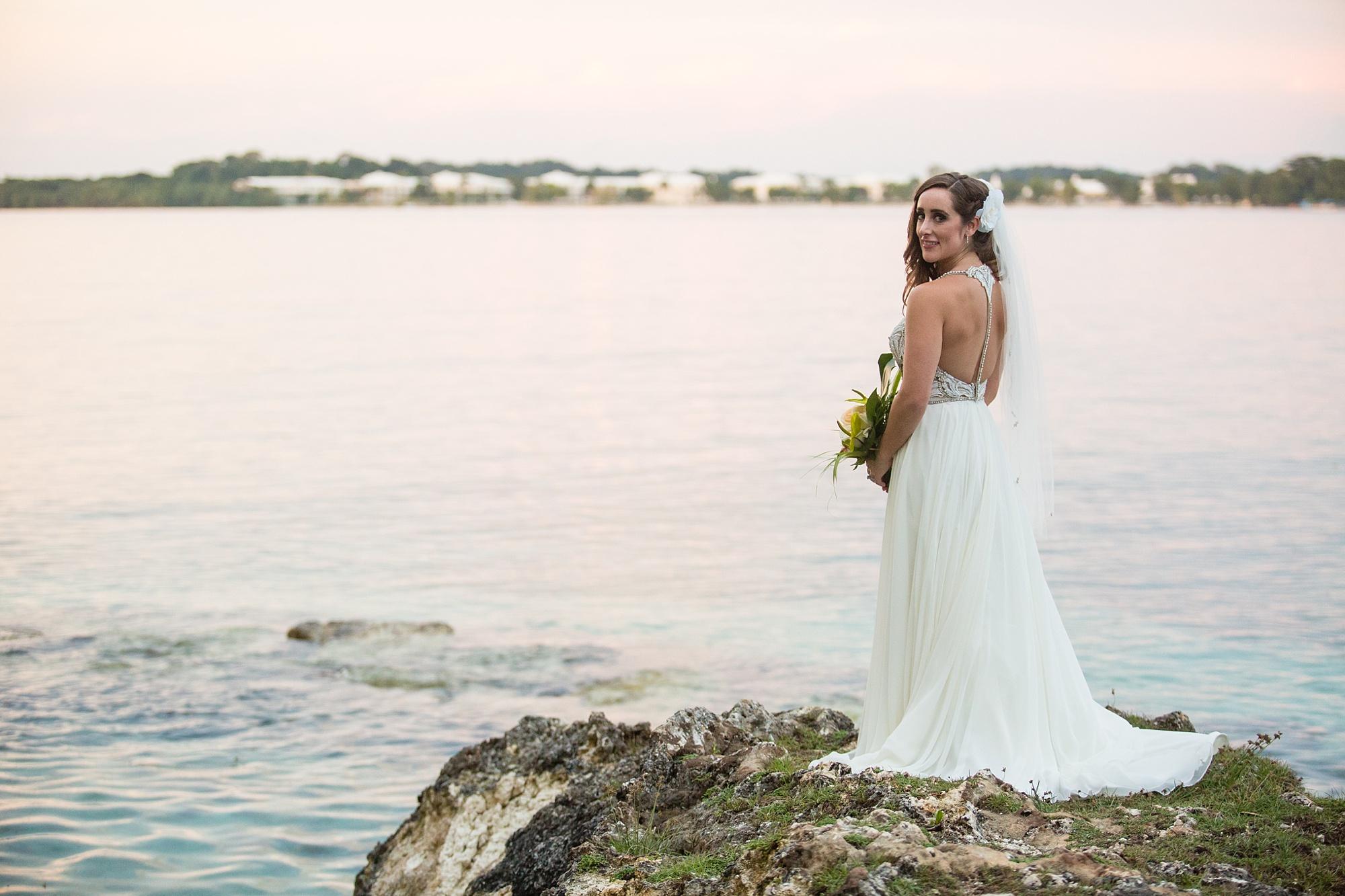 Brandon_Shafer_Photography_Scott_Marisa_Negril_Jamaica_Destination_Wedding_Photography_0047.jpg