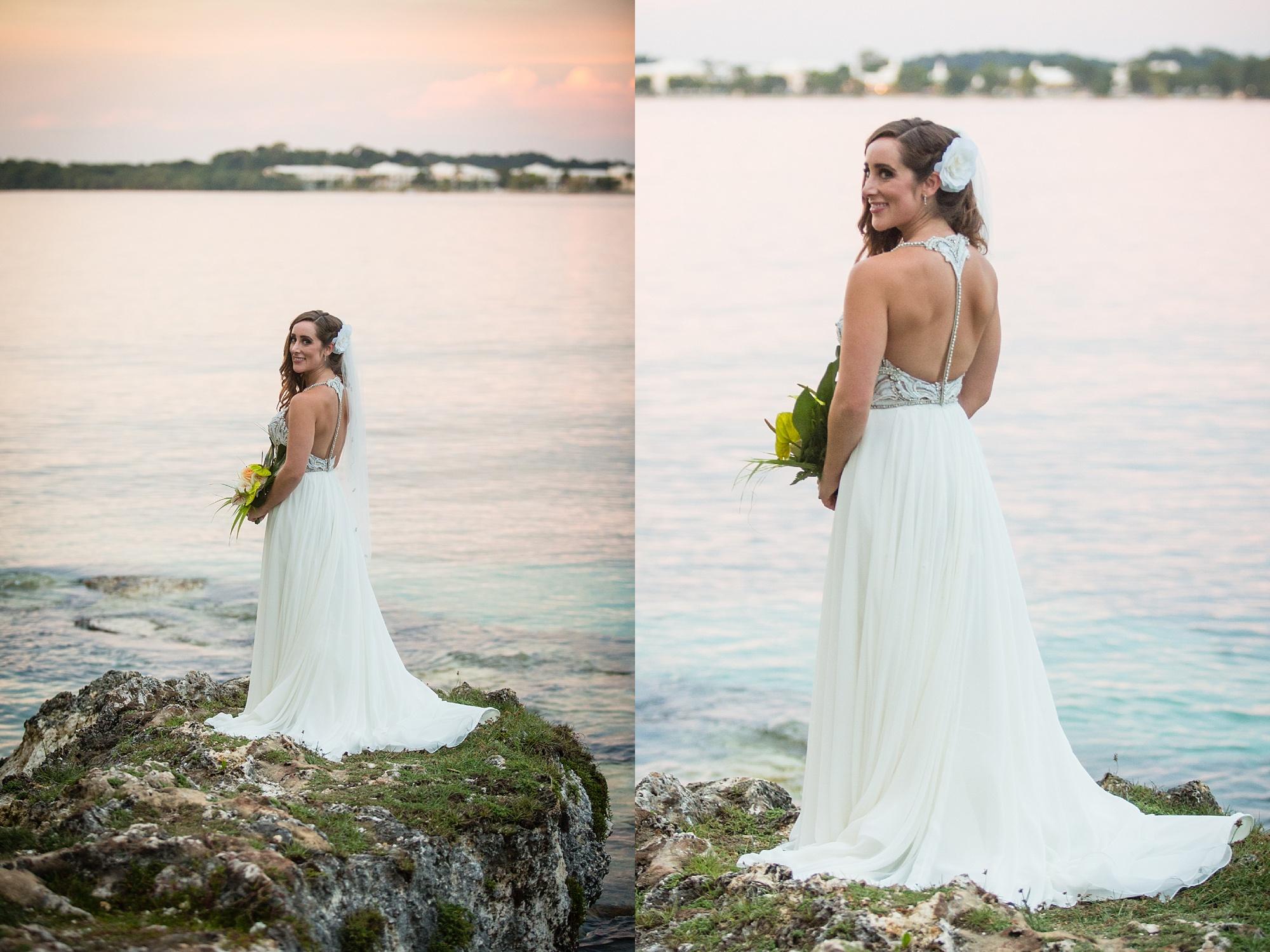 Brandon_Shafer_Photography_Scott_Marisa_Negril_Jamaica_Destination_Wedding_Photography_0048.jpg