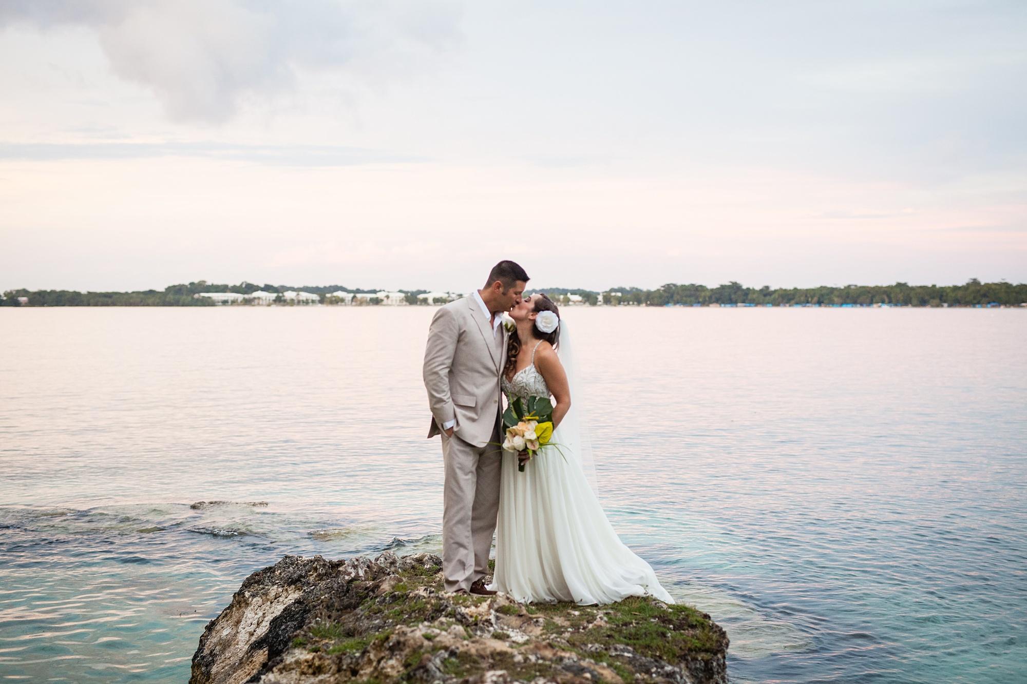 Brandon_Shafer_Photography_Scott_Marisa_Negril_Jamaica_Destination_Wedding_Photography_0051.jpg