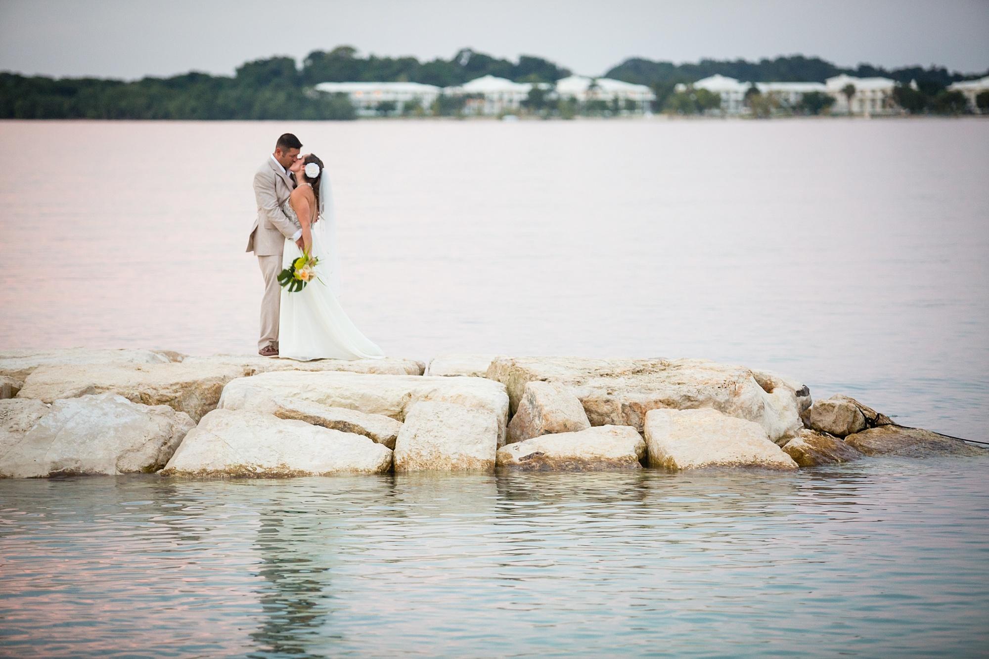 Brandon_Shafer_Photography_Scott_Marisa_Negril_Jamaica_Destination_Wedding_Photography_0052.jpg