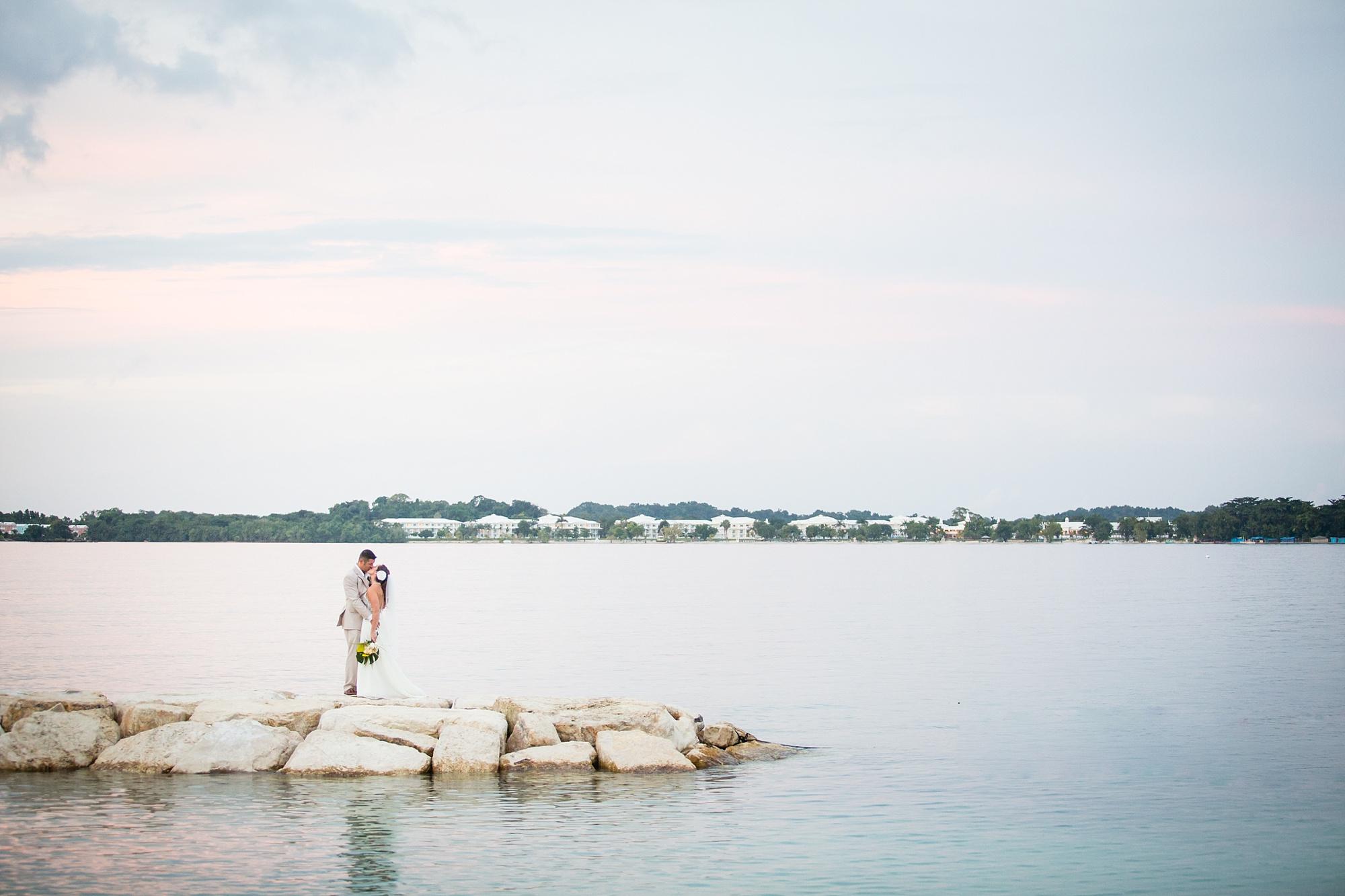 Brandon_Shafer_Photography_Scott_Marisa_Negril_Jamaica_Destination_Wedding_Photography_0053.jpg
