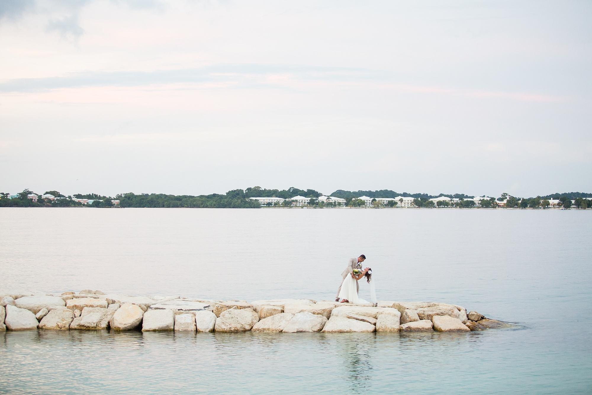 Brandon_Shafer_Photography_Scott_Marisa_Negril_Jamaica_Destination_Wedding_Photography_0054.jpg