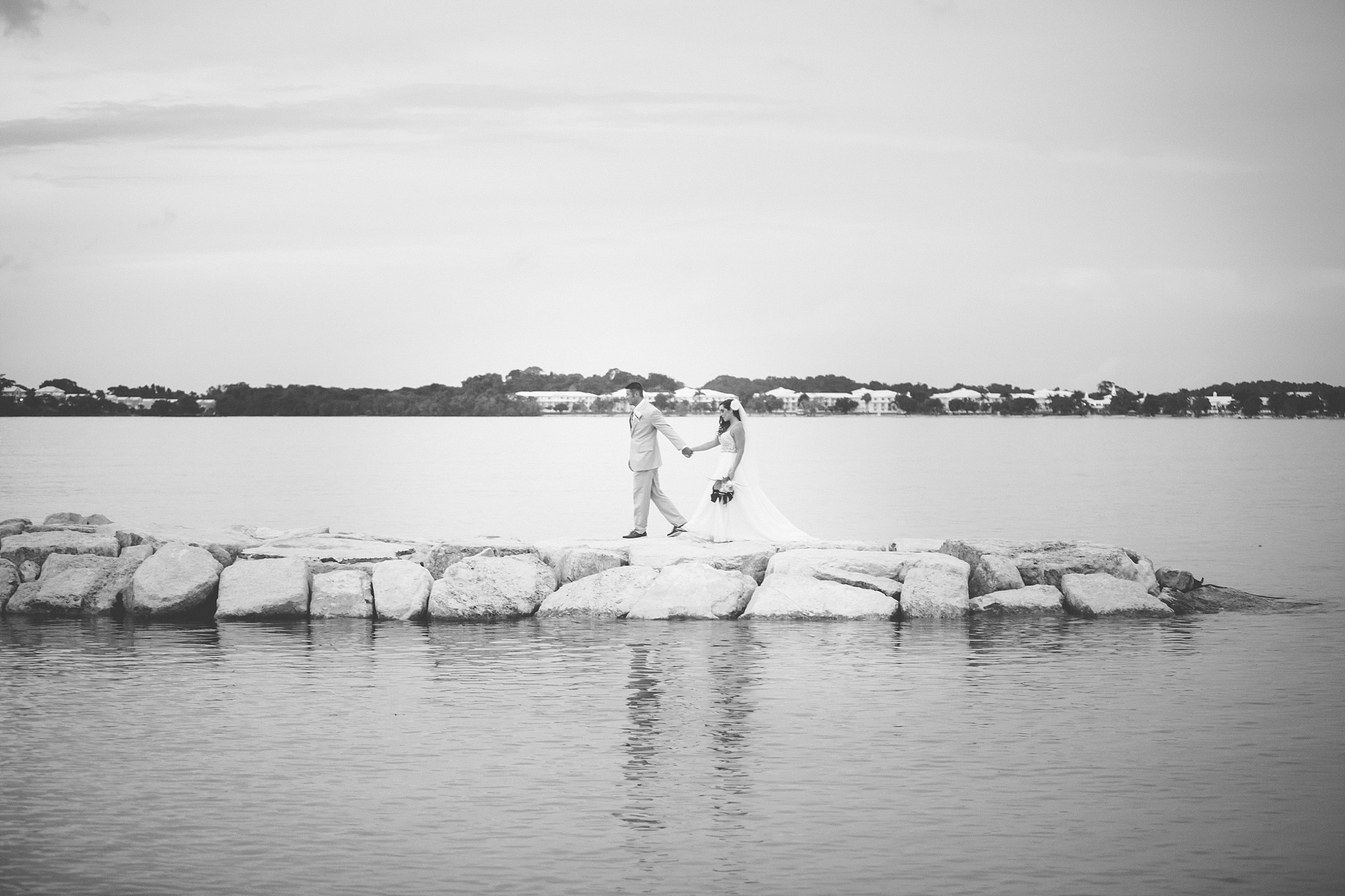 Brandon_Shafer_Photography_Scott_Marisa_Negril_Jamaica_Destination_Wedding_Photography_0055.jpg