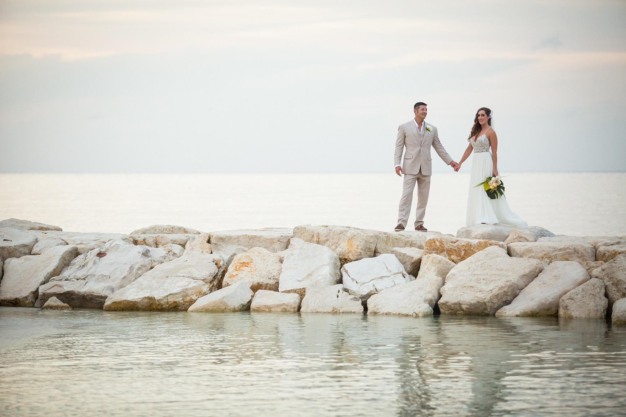 Brandon_Shafer_Photography_Scott_Marisa_Negril_Jamaica_Destination_Wedding_Photography_0056.jpg