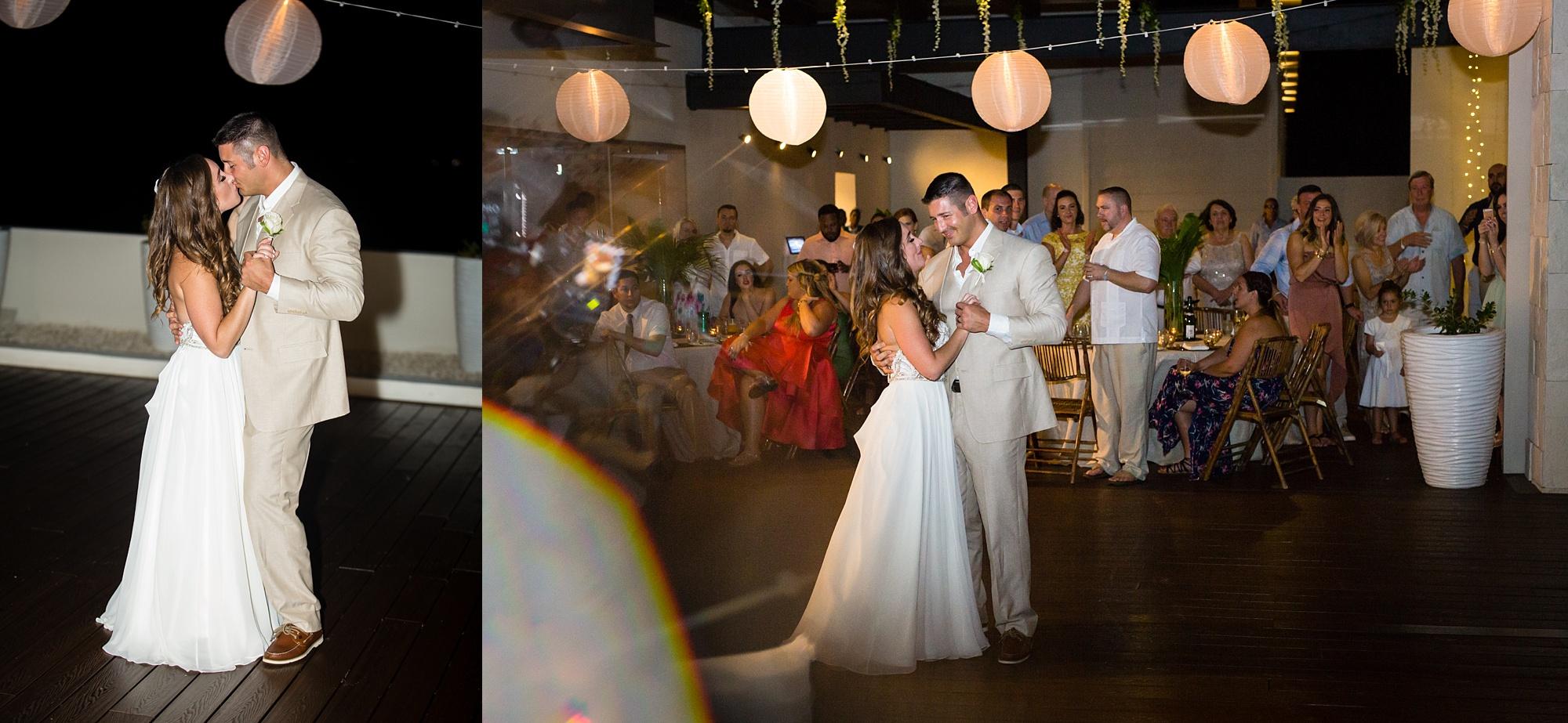 Brandon_Shafer_Photography_Scott_Marisa_Negril_Jamaica_Destination_Wedding_Photography_0062.jpg