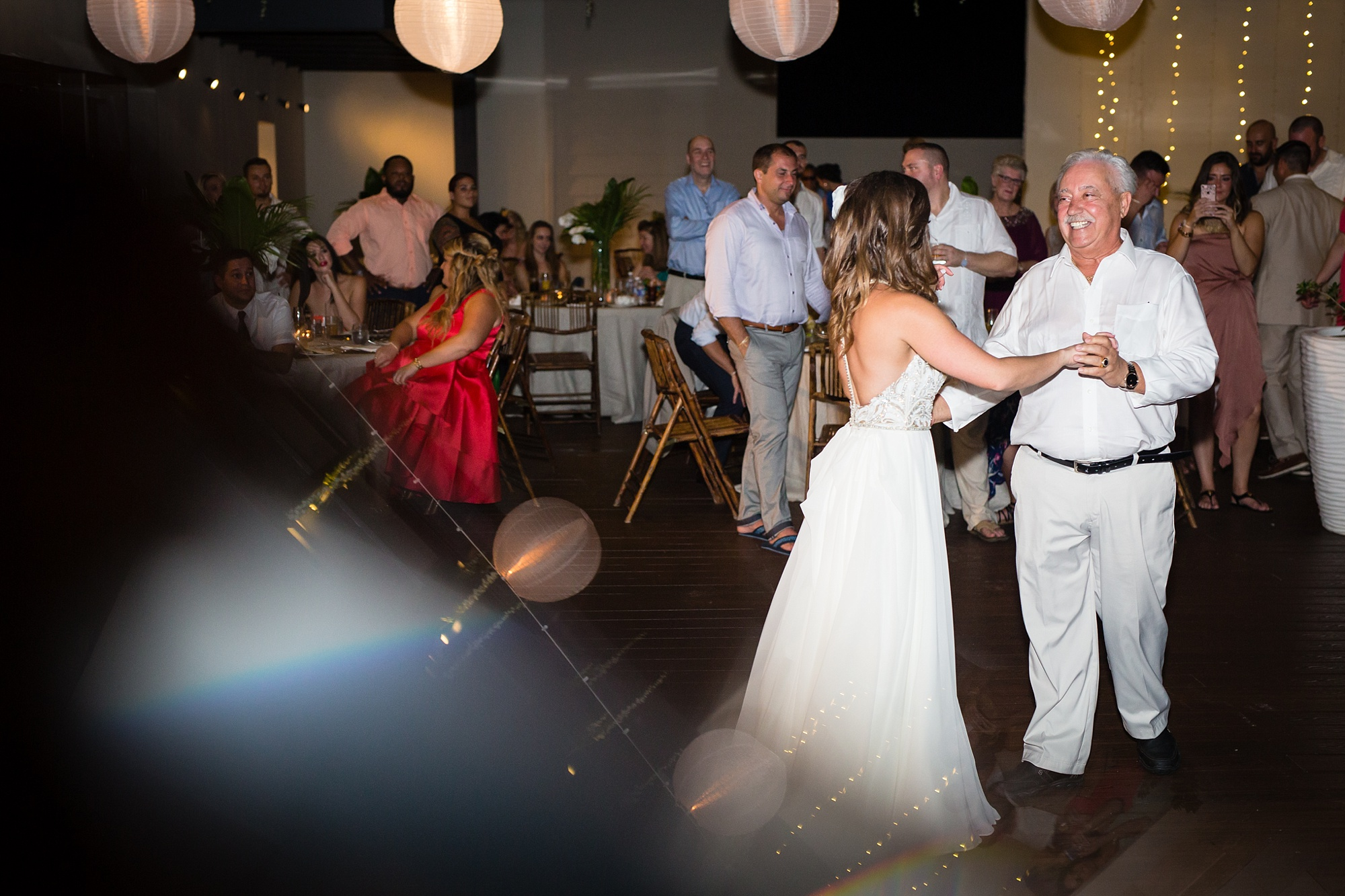 Brandon_Shafer_Photography_Scott_Marisa_Negril_Jamaica_Destination_Wedding_Photography_0063.jpg